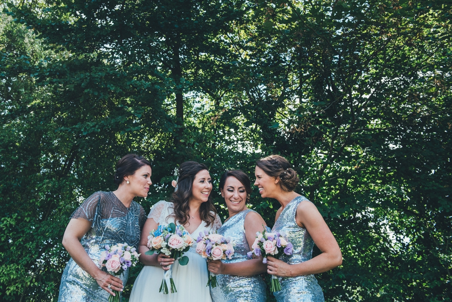 Wasing Park Wedding-013