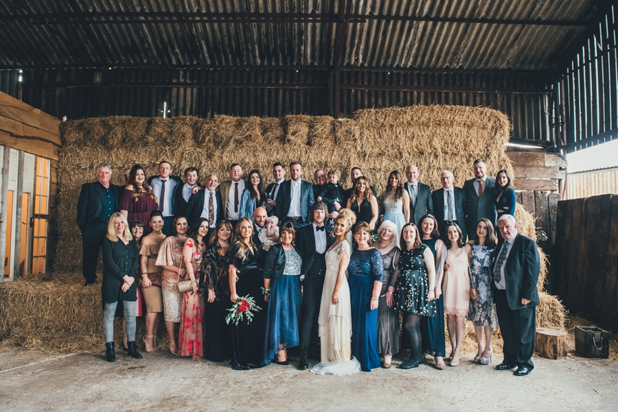 owen house wedding barn_0013