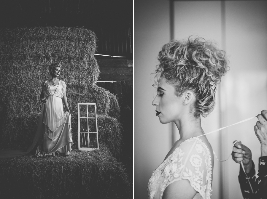 owen house wedding barn_0169