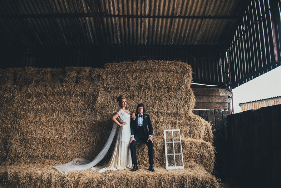 owen house wedding barn_0221