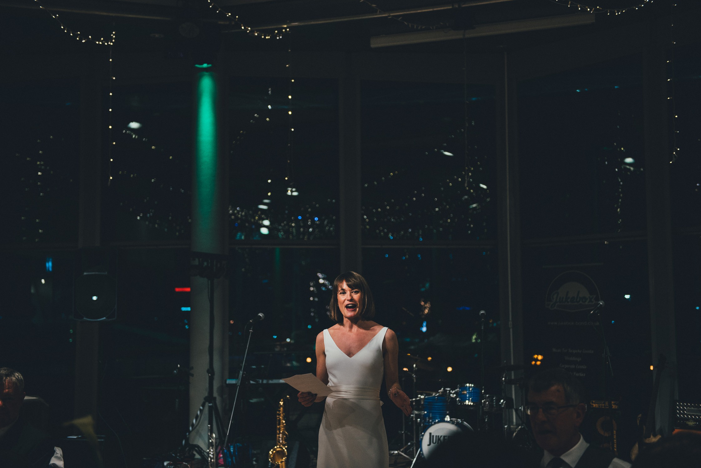 Lowry Wedding Photography-62