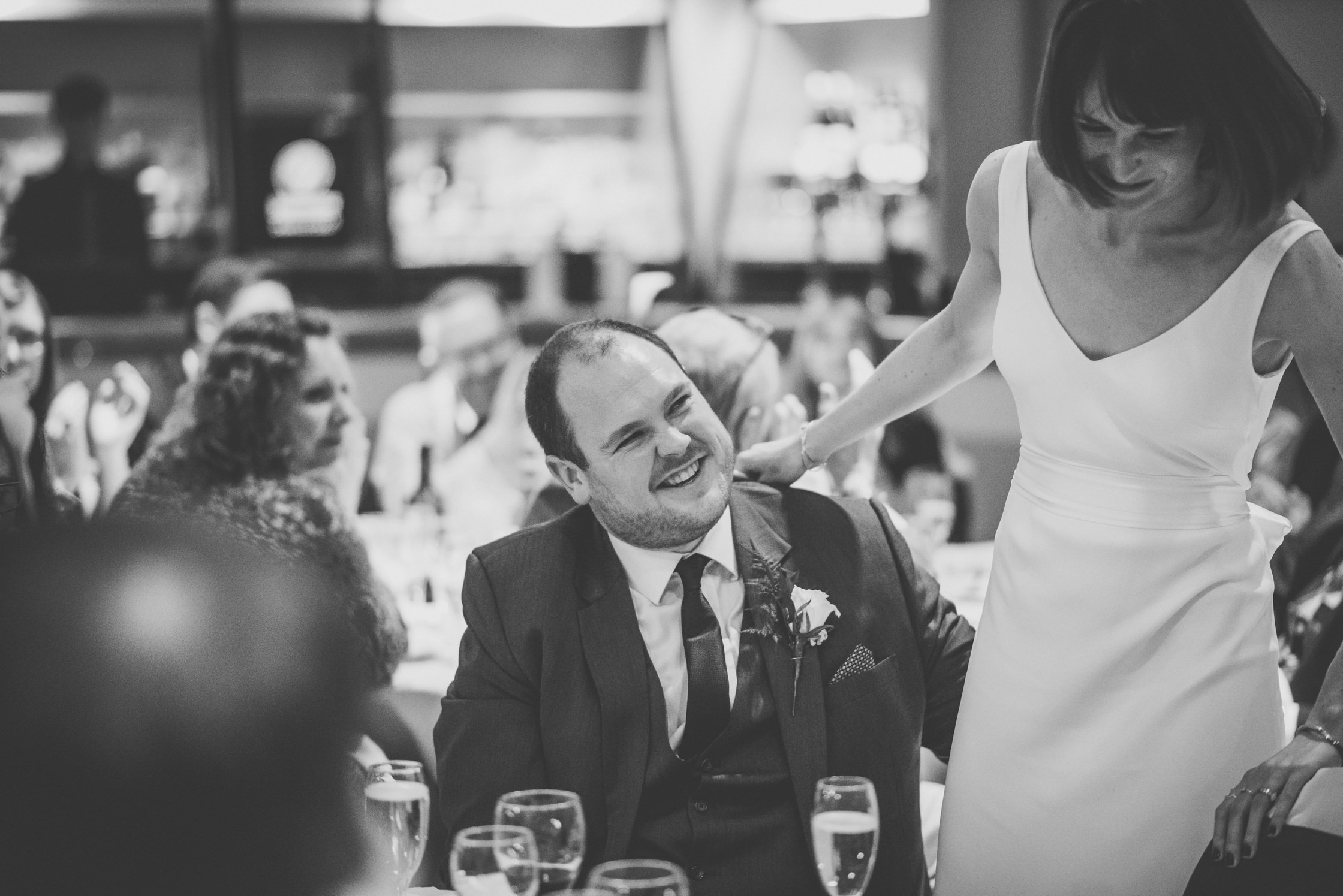 Lowry Wedding Photography-63