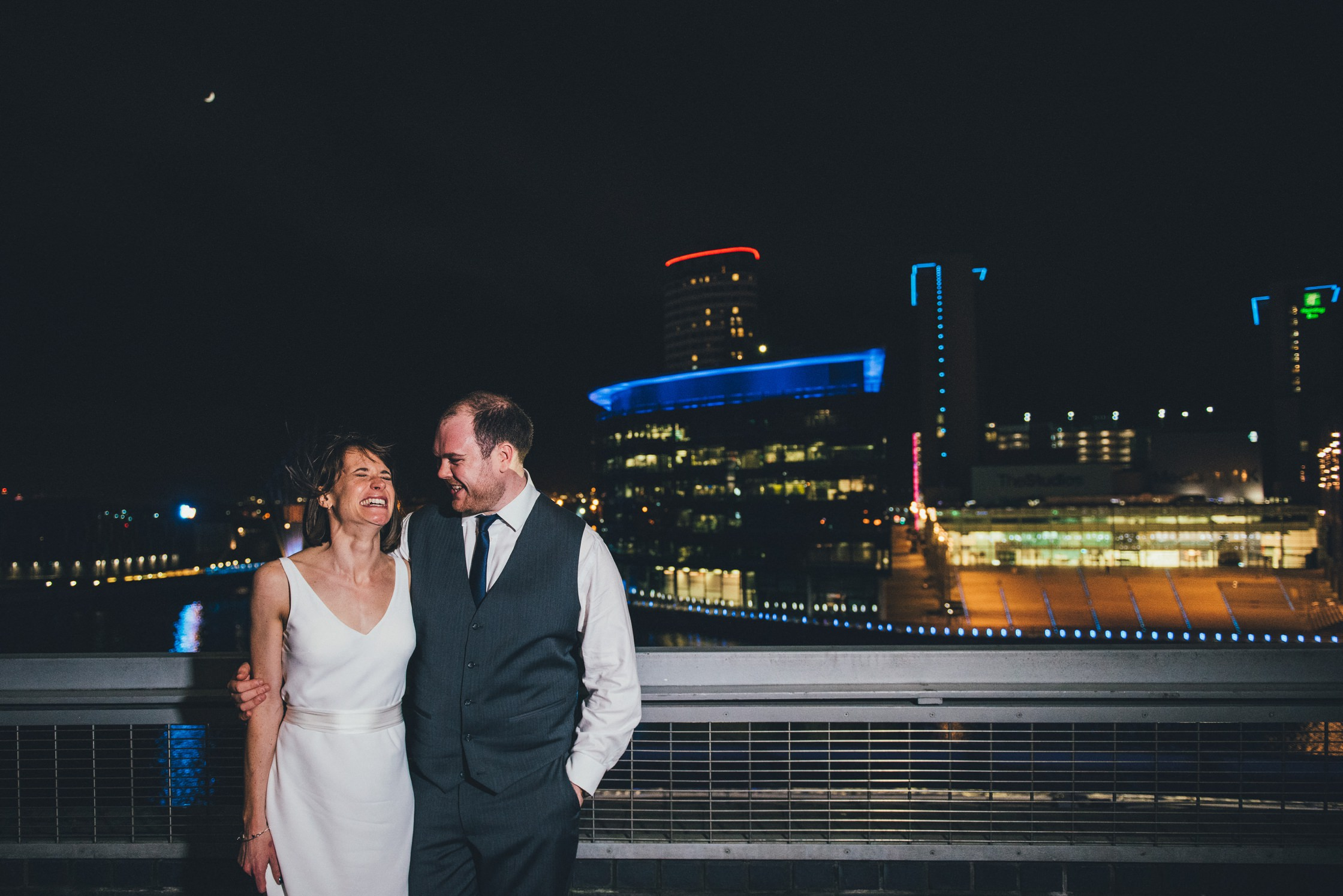 Lowry Wedding Photography-81
