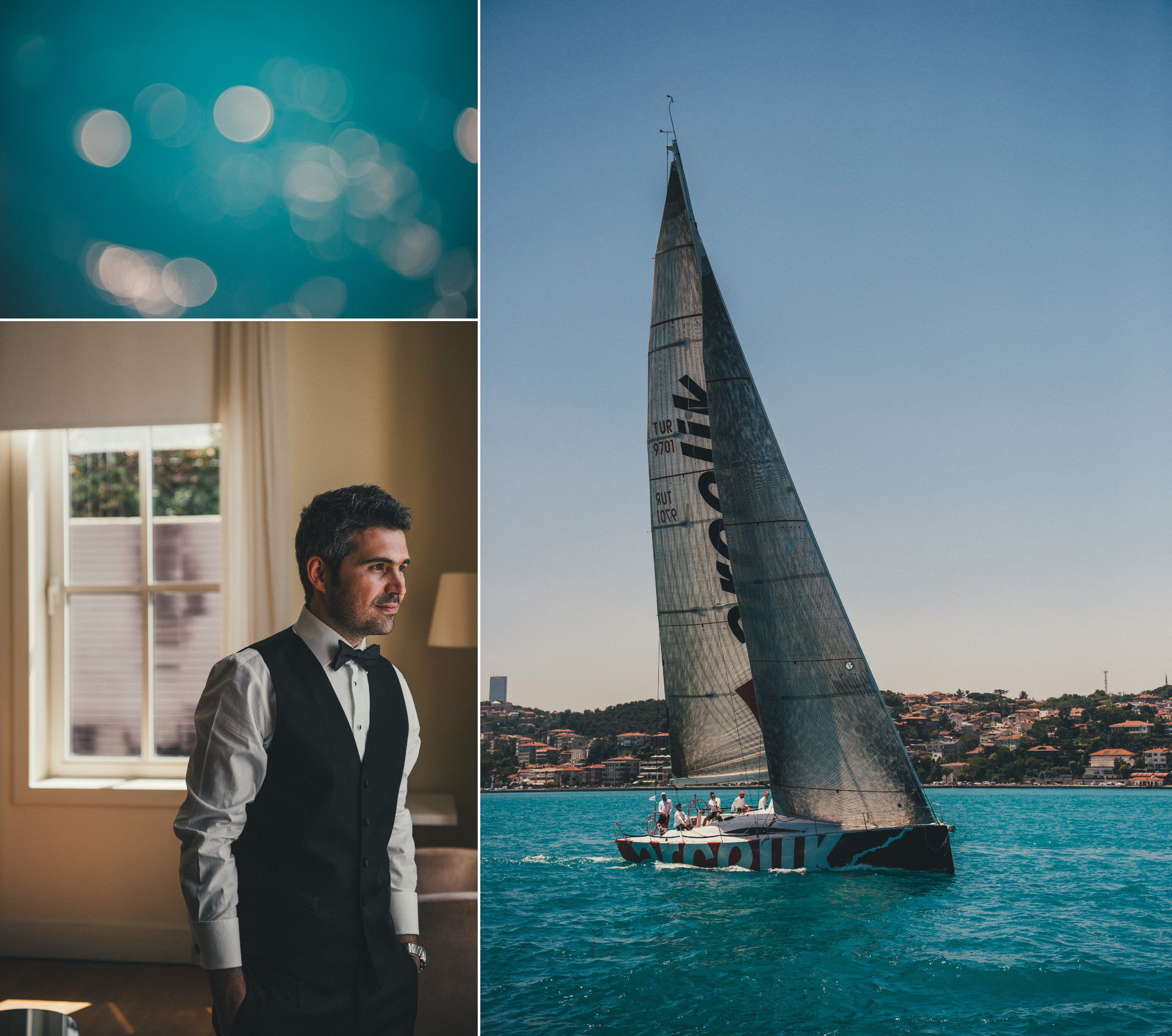 Destination Wedding Photographer Istanbul_0084