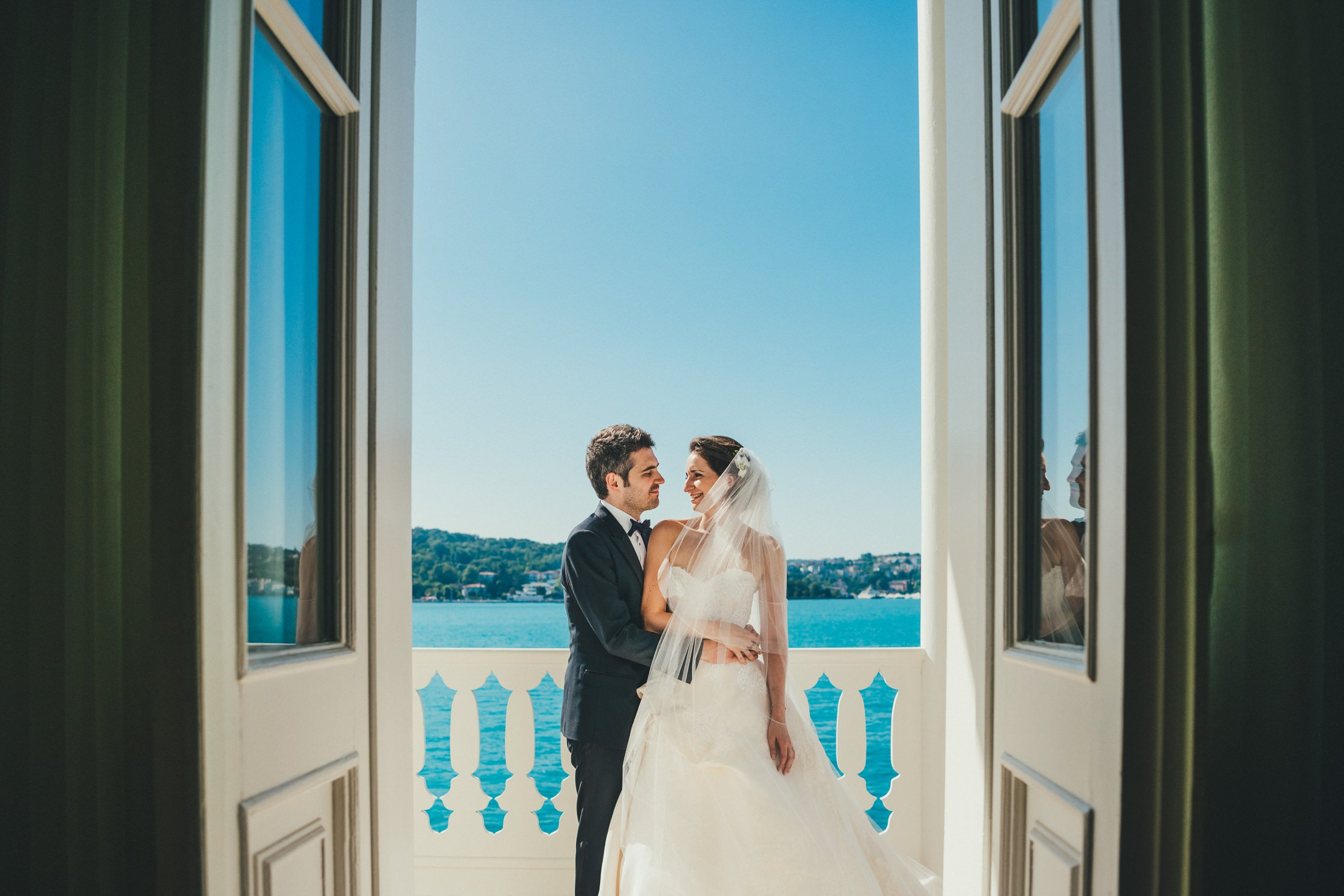 Destination Wedding Photographer Istanbul_0092
