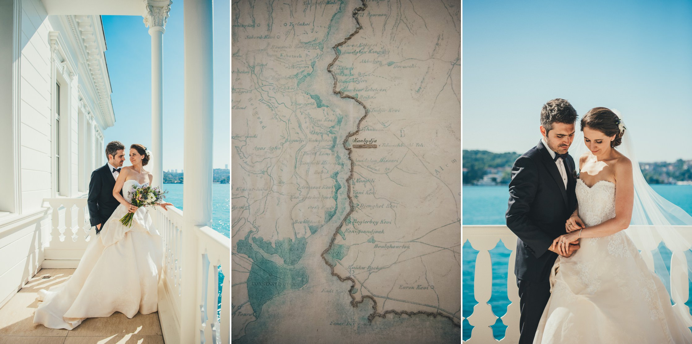Destination Wedding Photographer Istanbul_0093