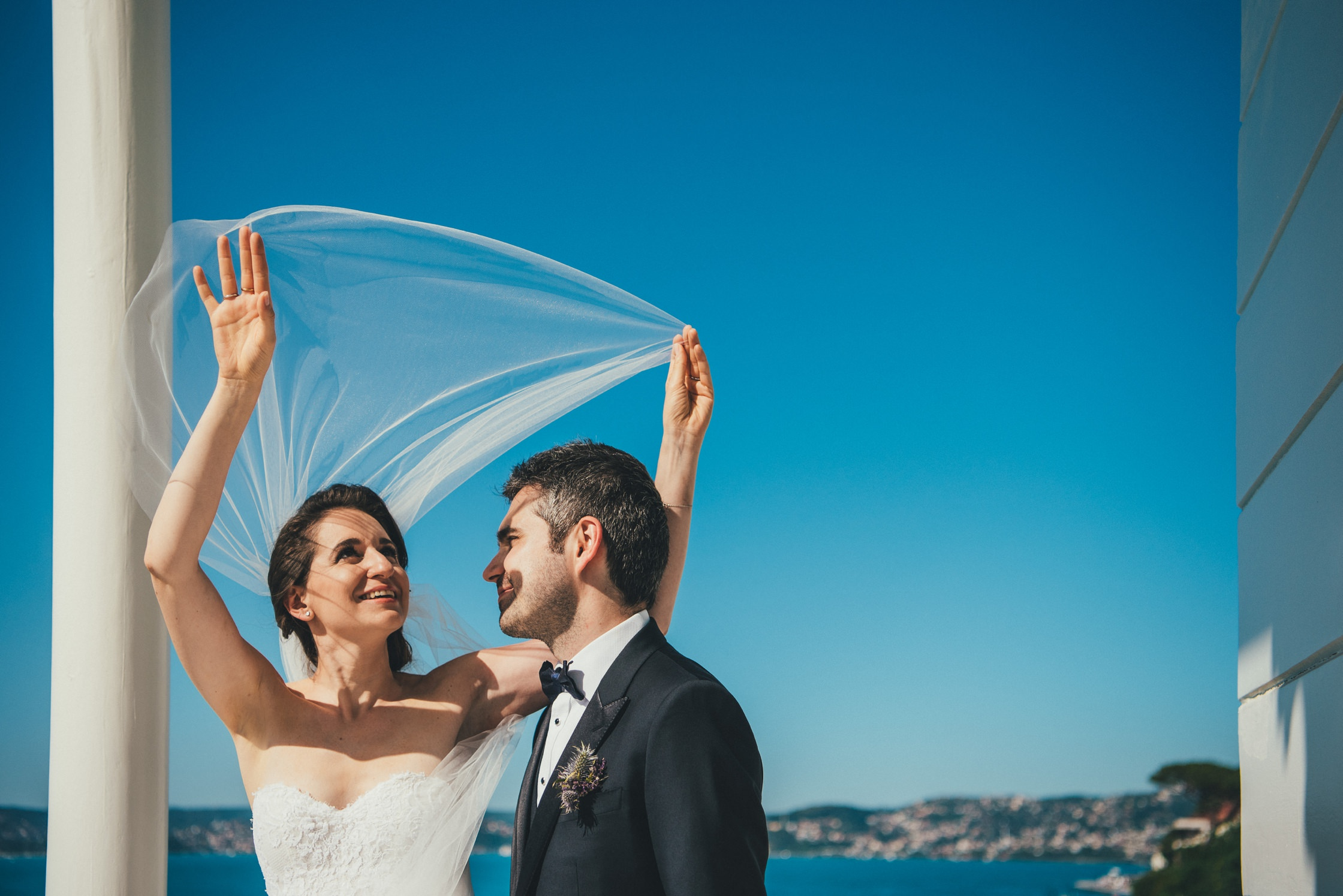 Destination Wedding Photographer Istanbul_0094