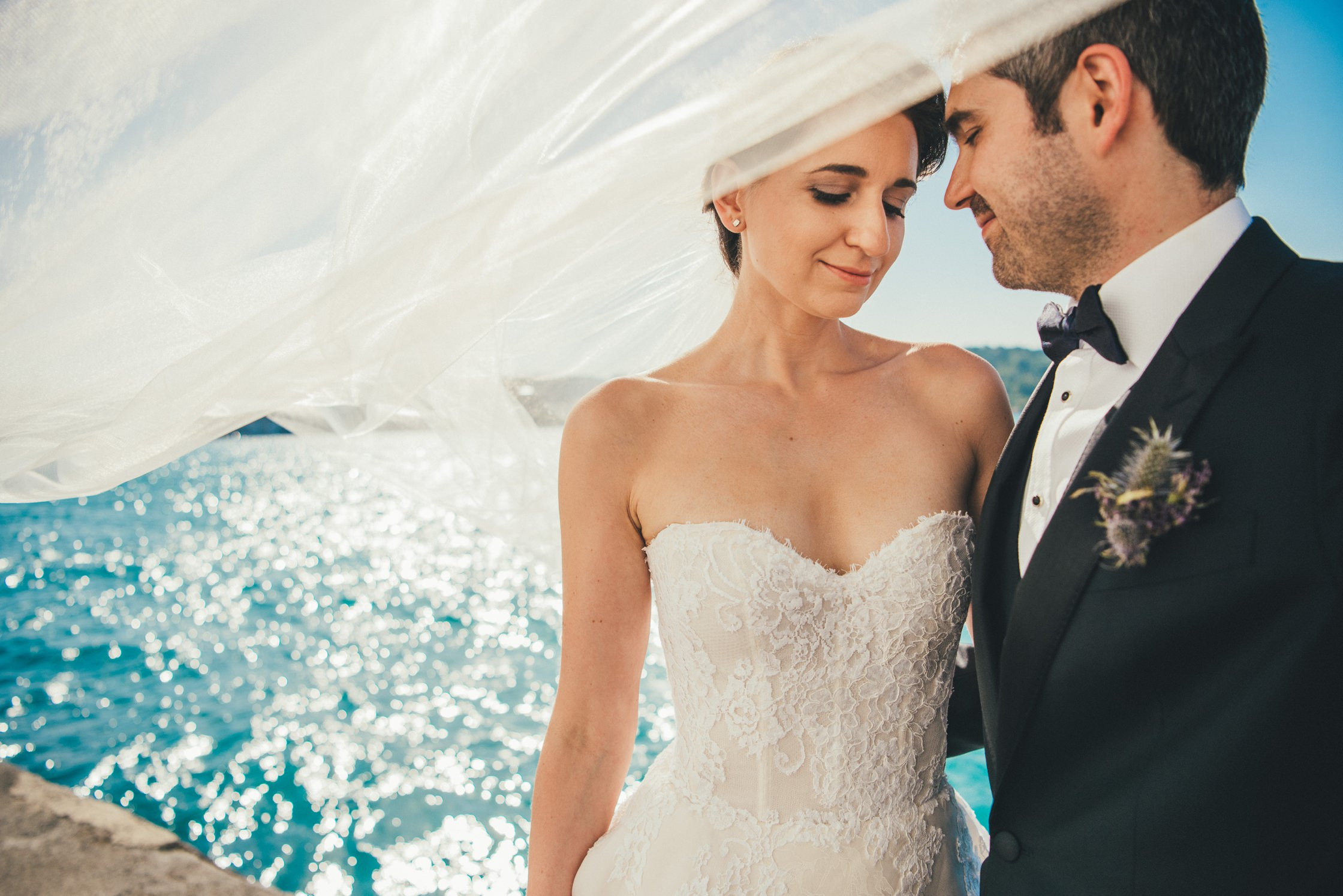 Destination Wedding Photographer Istanbul_0098