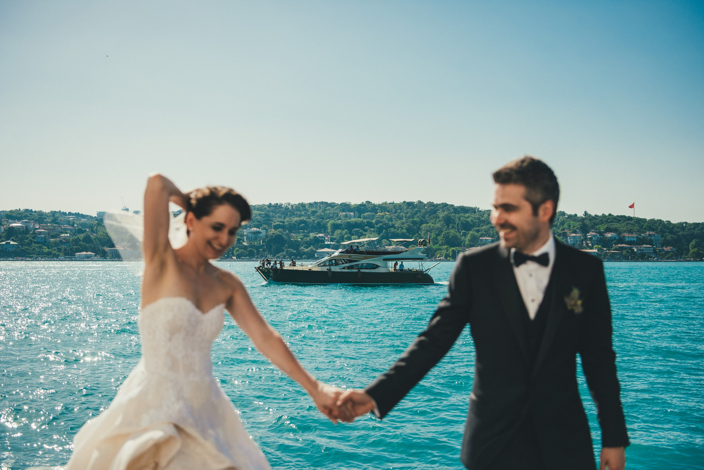 Destination Wedding Photographer Istanbul_0101