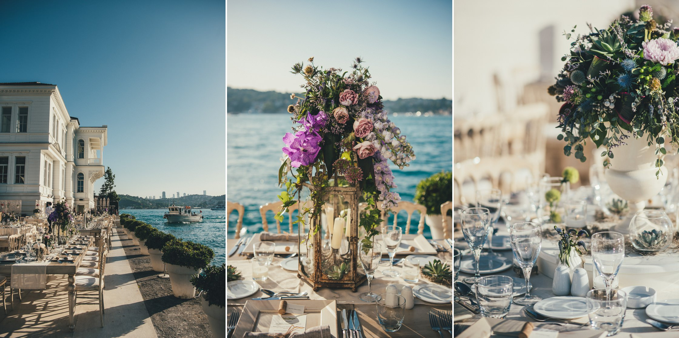 Destination Wedding Photographer Istanbul_0102