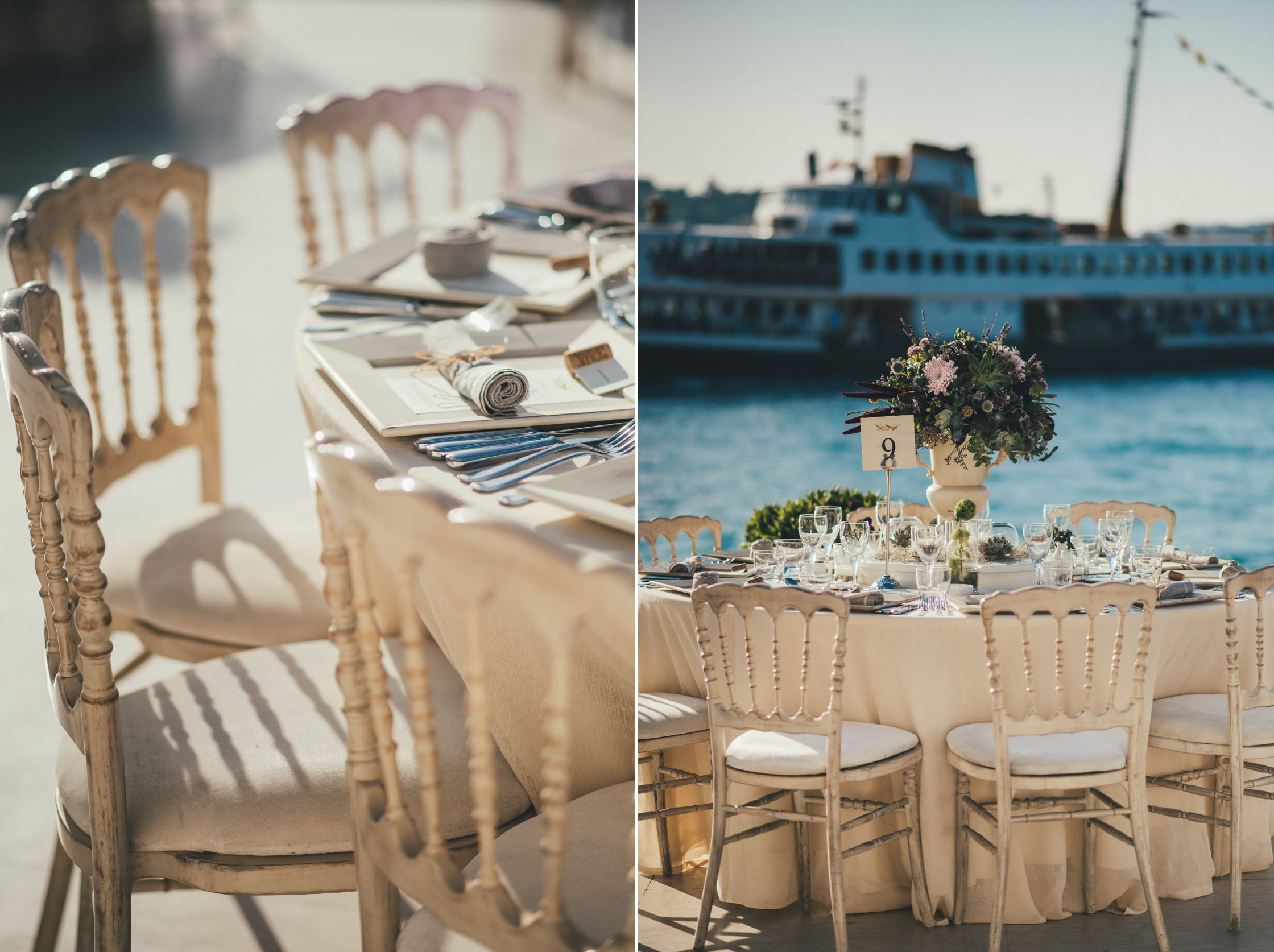 Destination Wedding Photographer Istanbul_0106