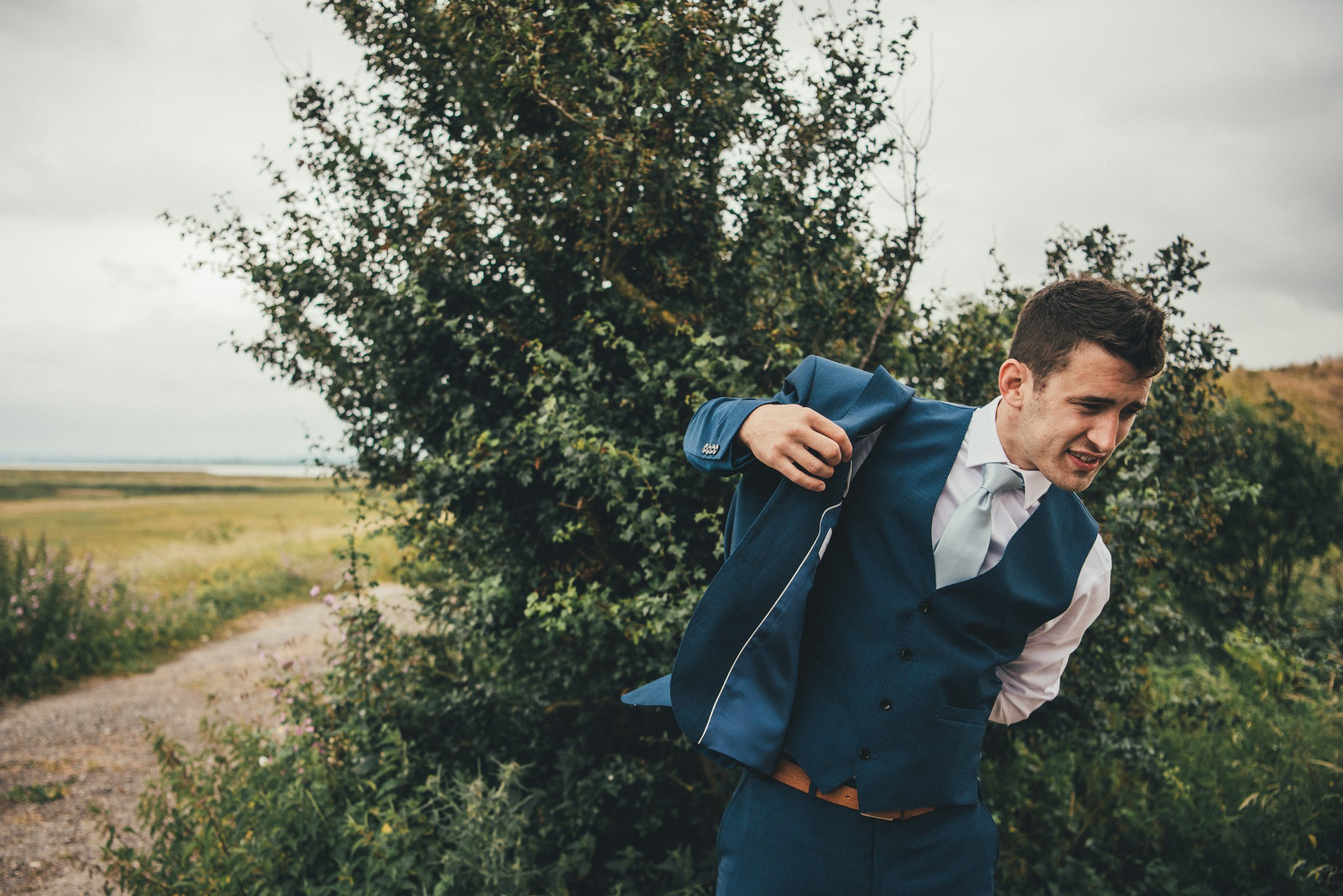Elmley Nature Reserve Wedding_0002