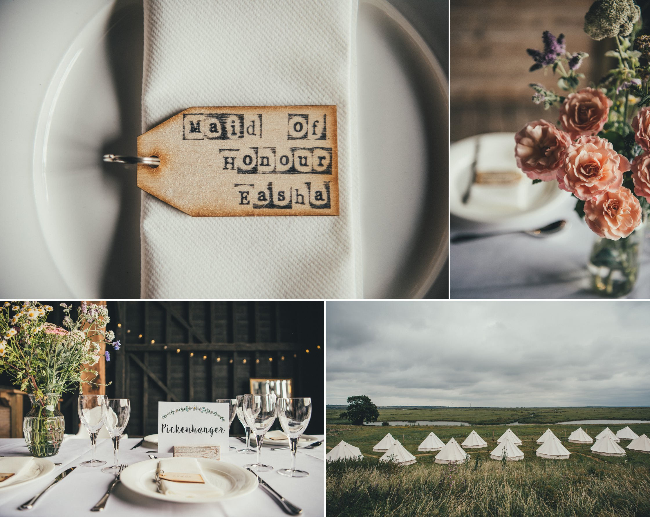 Elmley Nature Reserve Wedding_0004