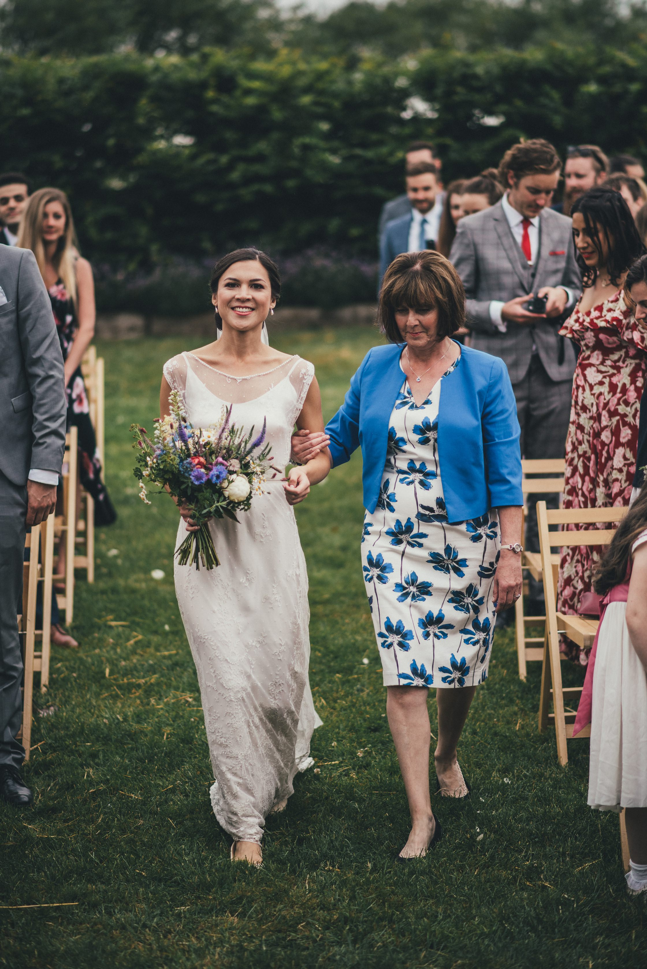 Elmley Nature Reserve Wedding_0028