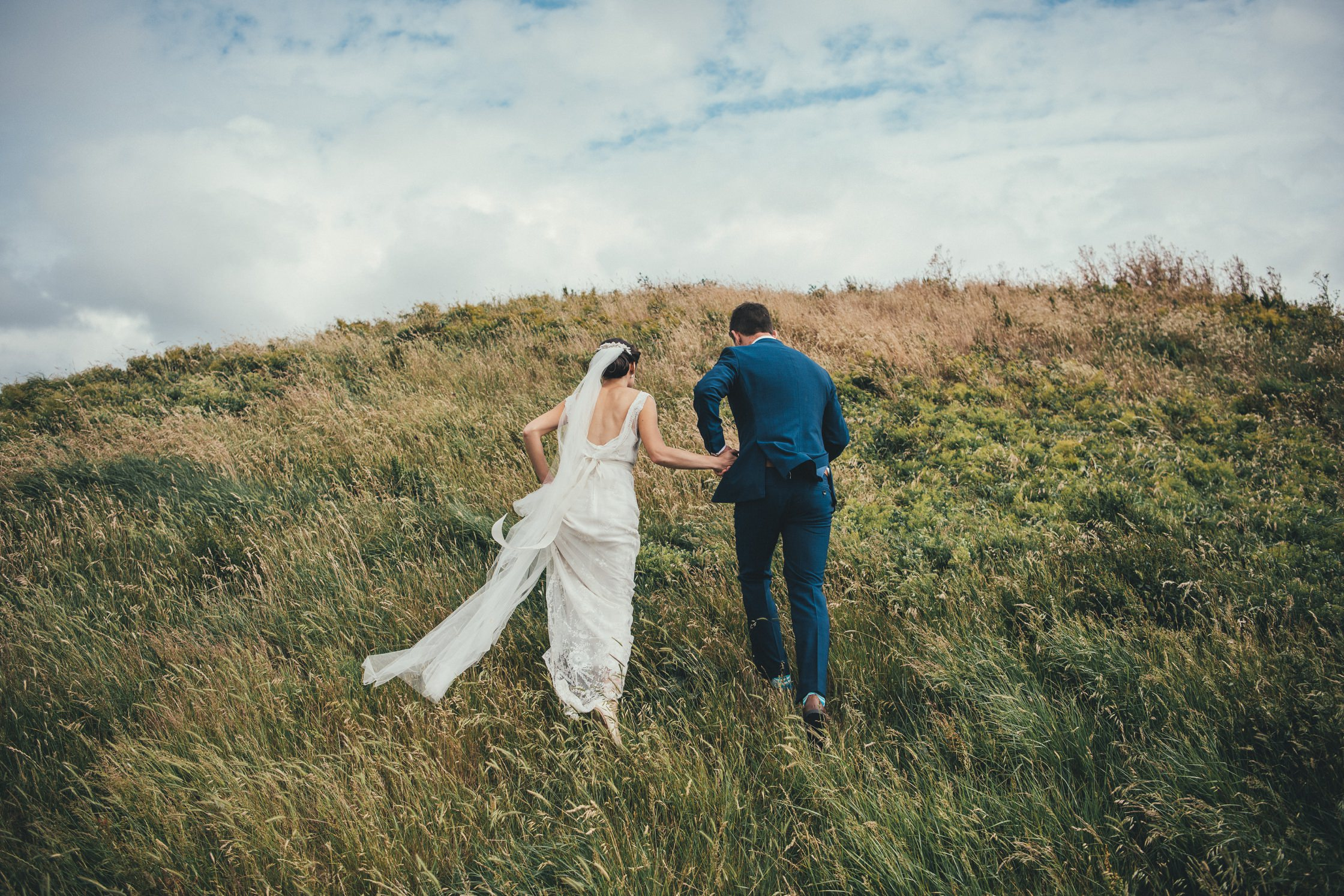 Elmley Nature Reserve Wedding_0053