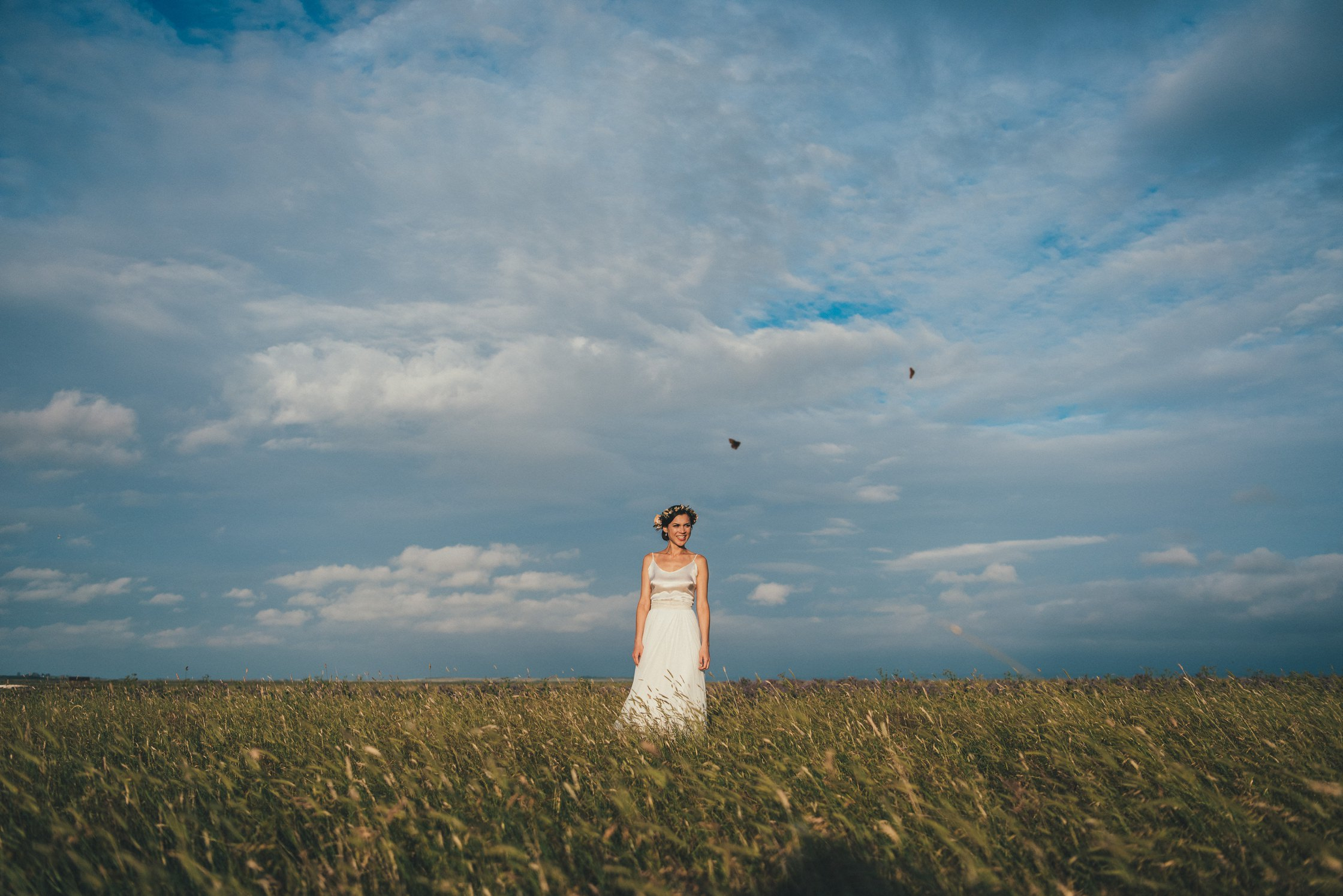Elmley Nature Reserve Wedding_0073