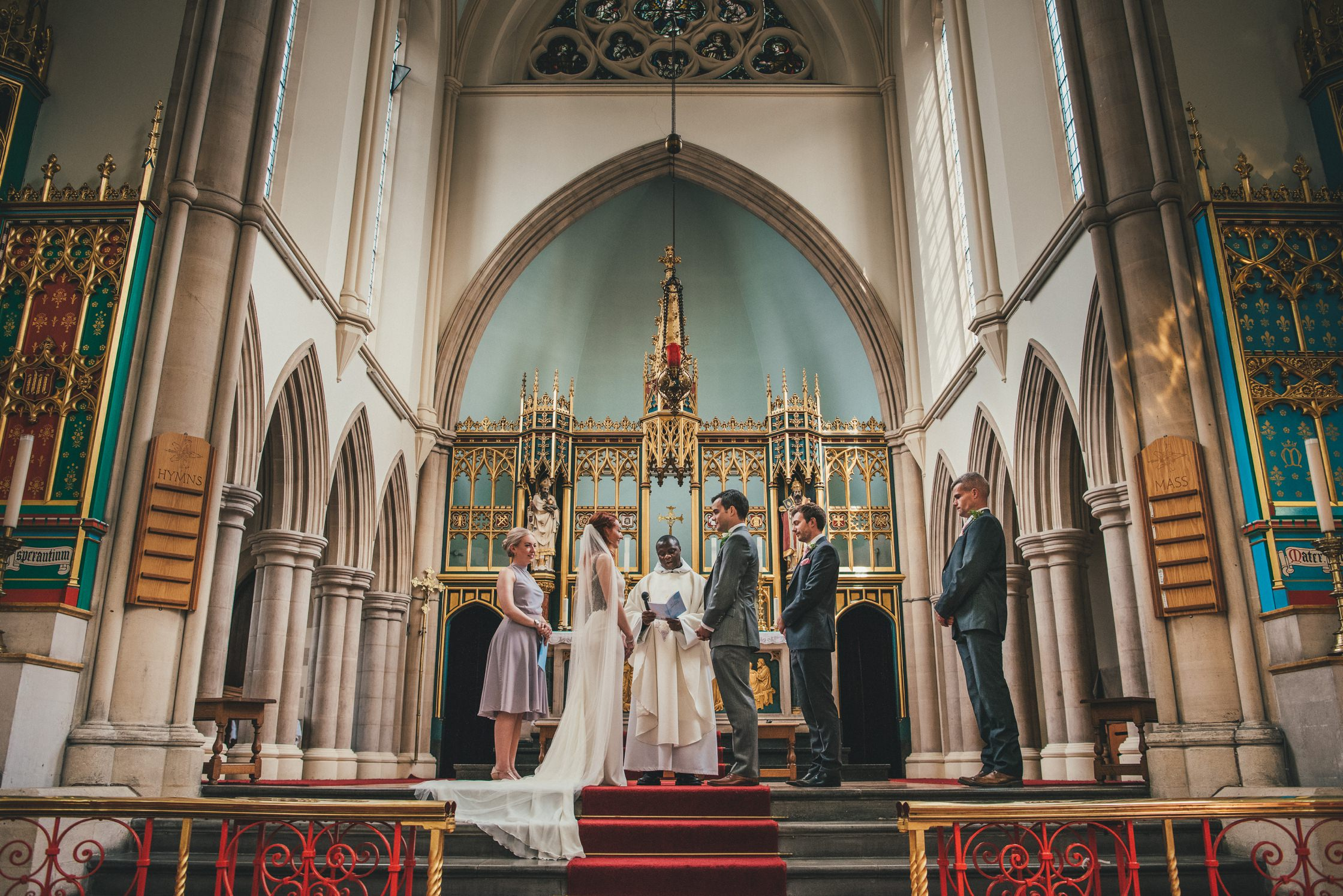 art pavillion wedding photography_0023