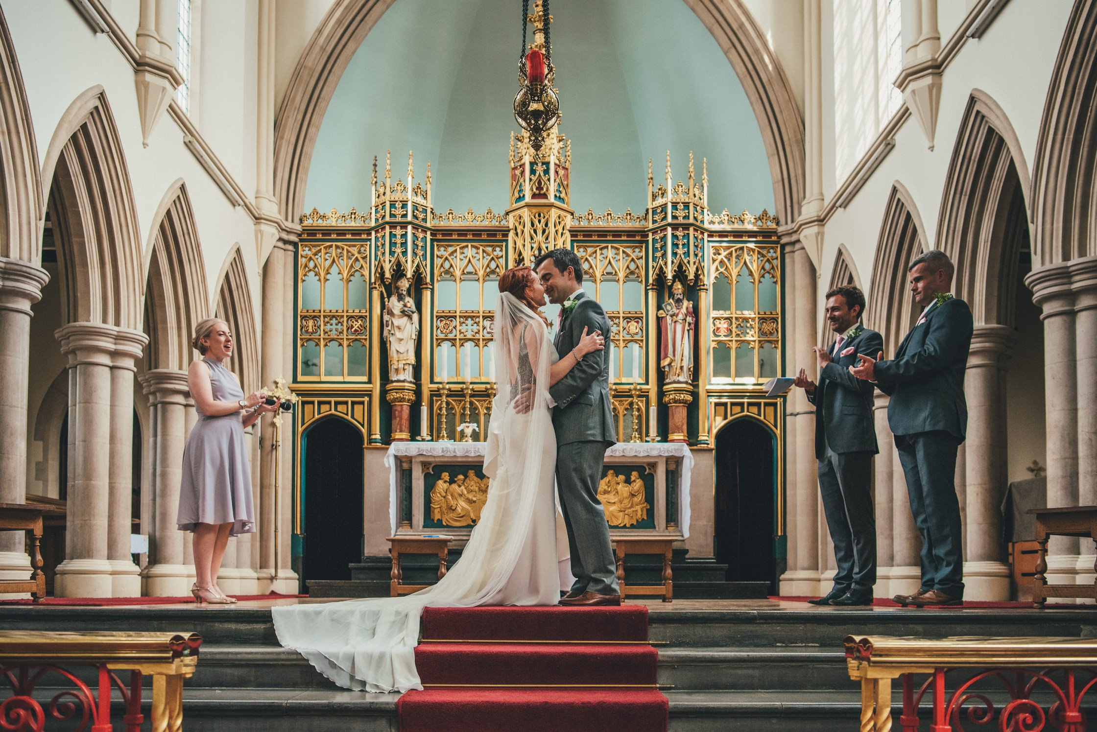 art pavillion wedding photography_0025