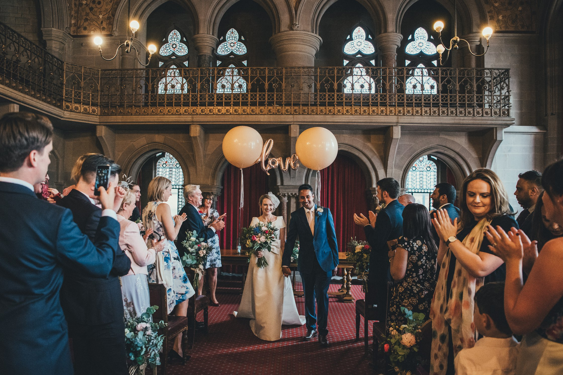 manchester town hall wedding photos_0096