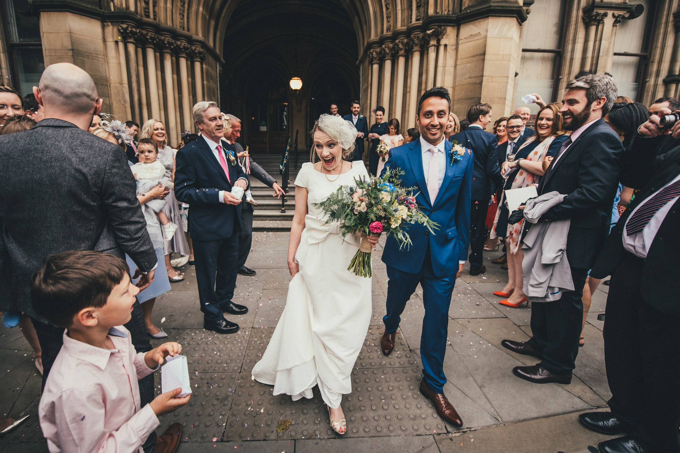 manchester town hall wedding photos_0097