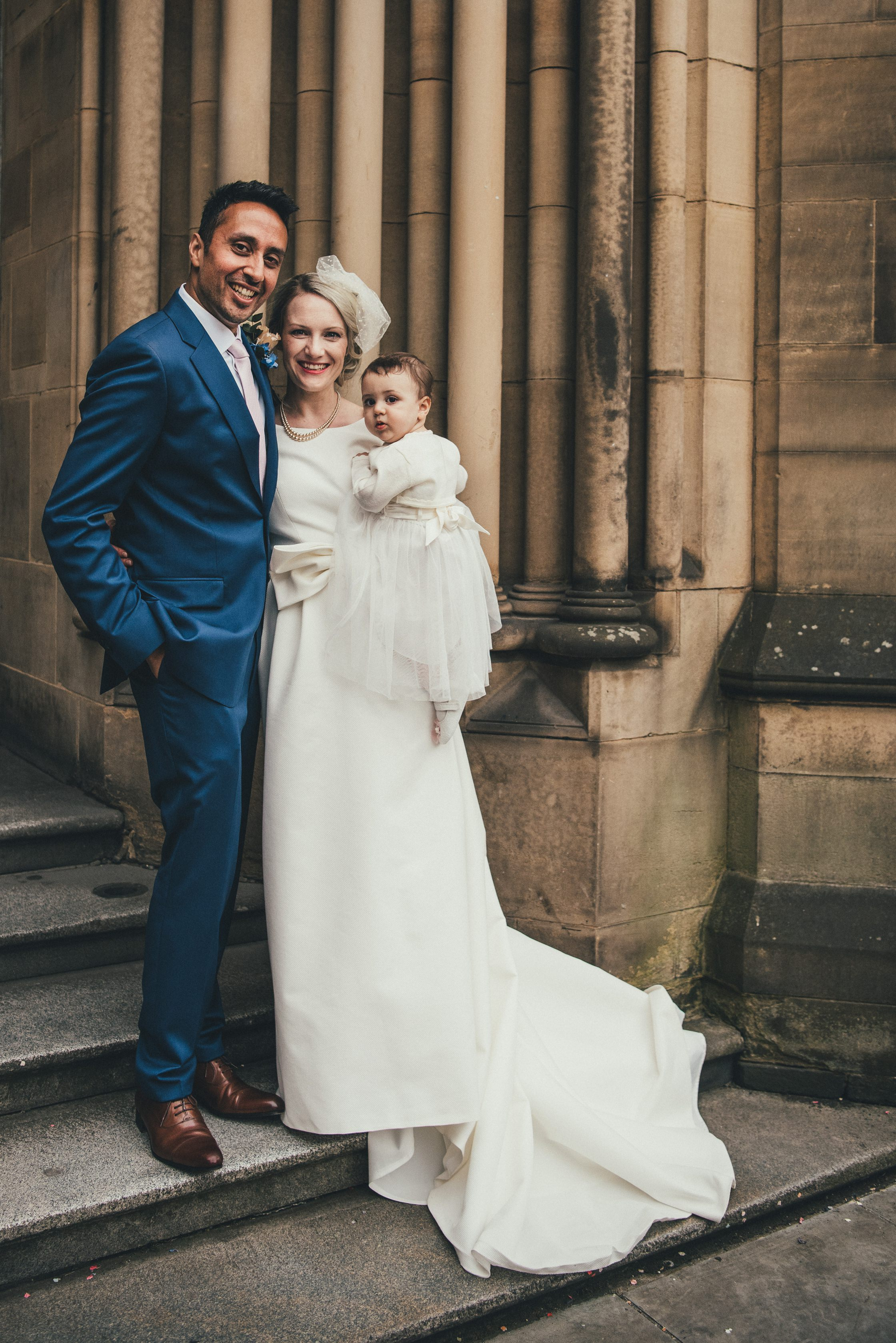 manchester town hall wedding photos_0098