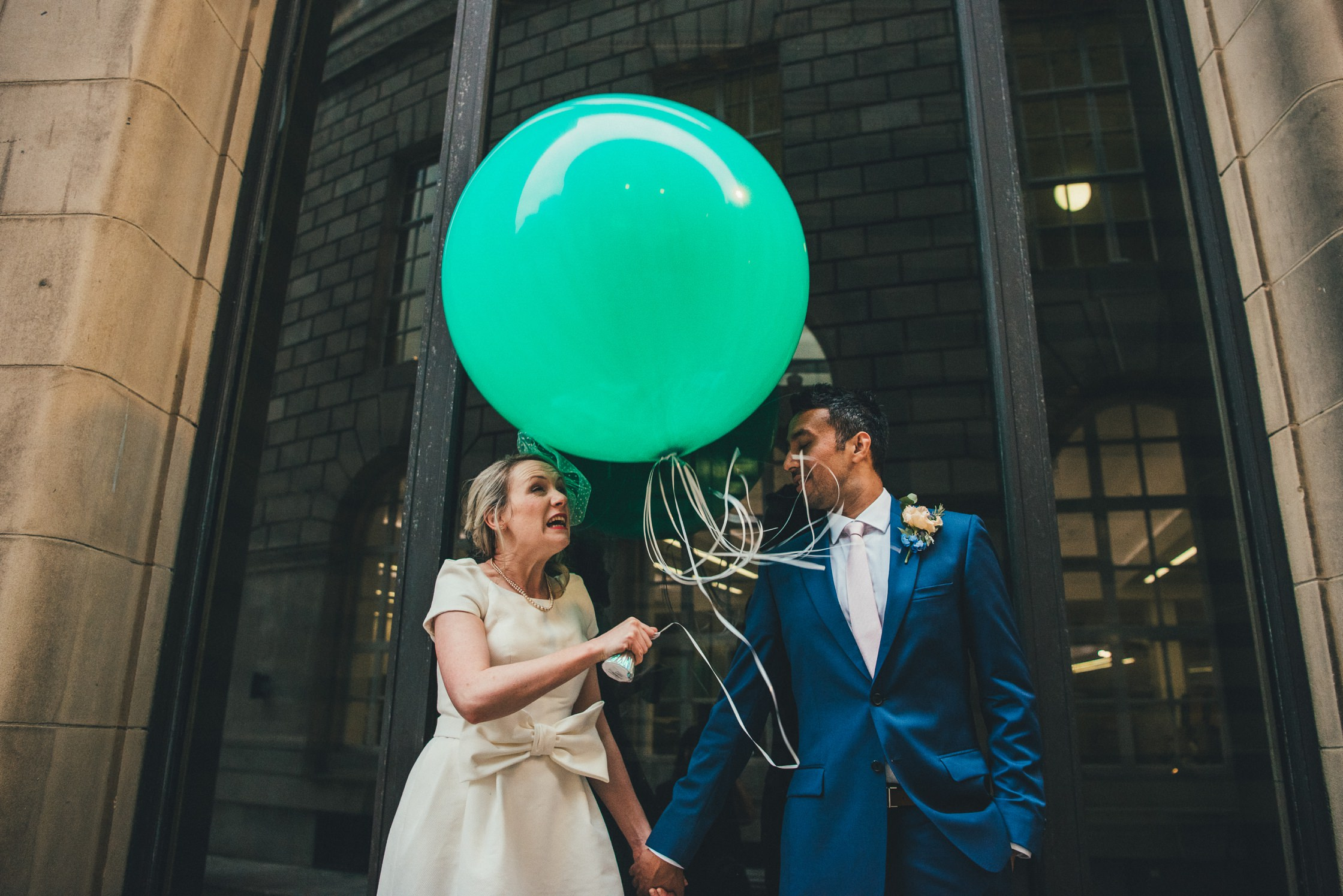 manchester town hall wedding photos_0109