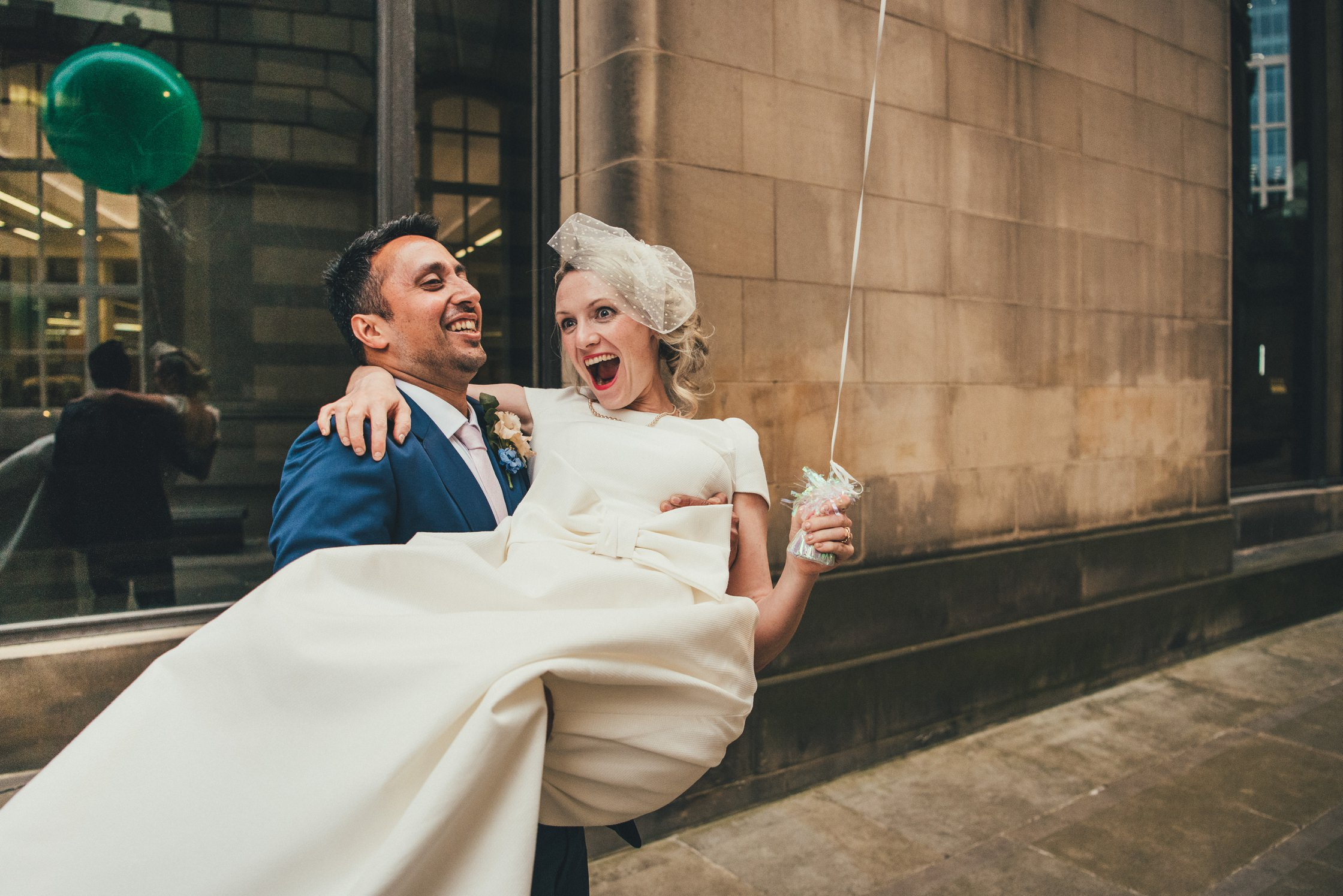 manchester town hall wedding photos_0110