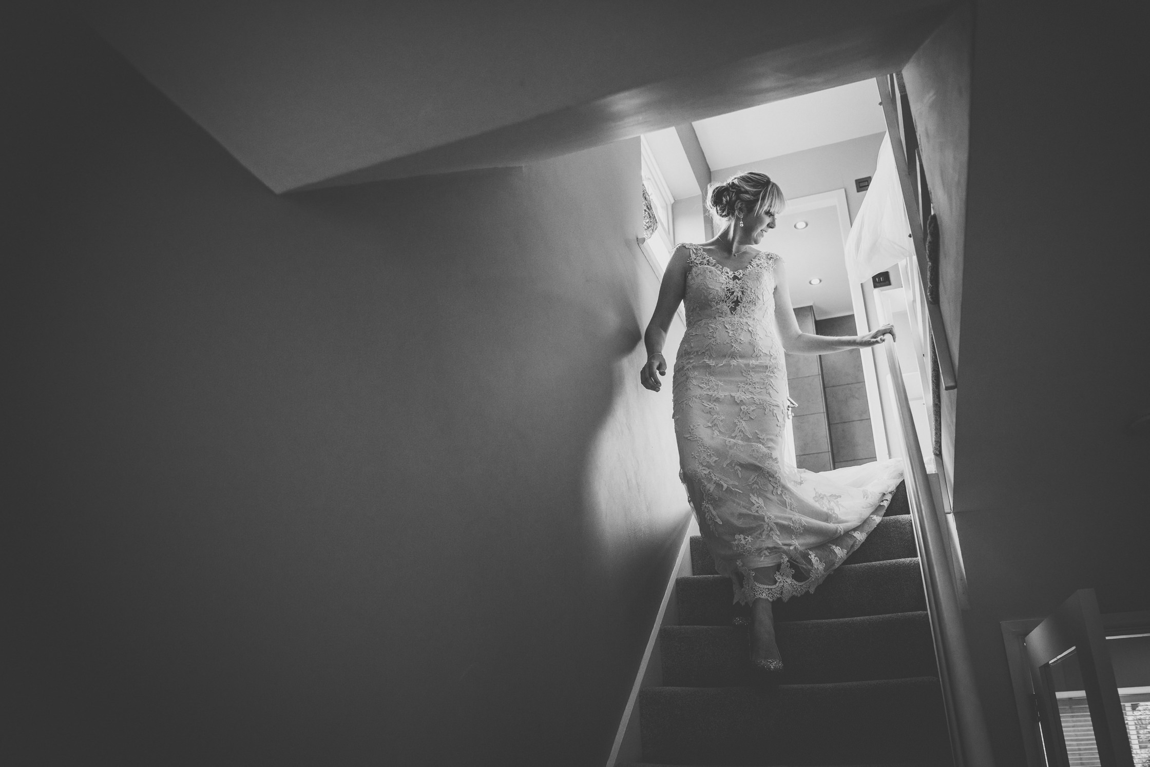 wedding photographer glossop_0064
