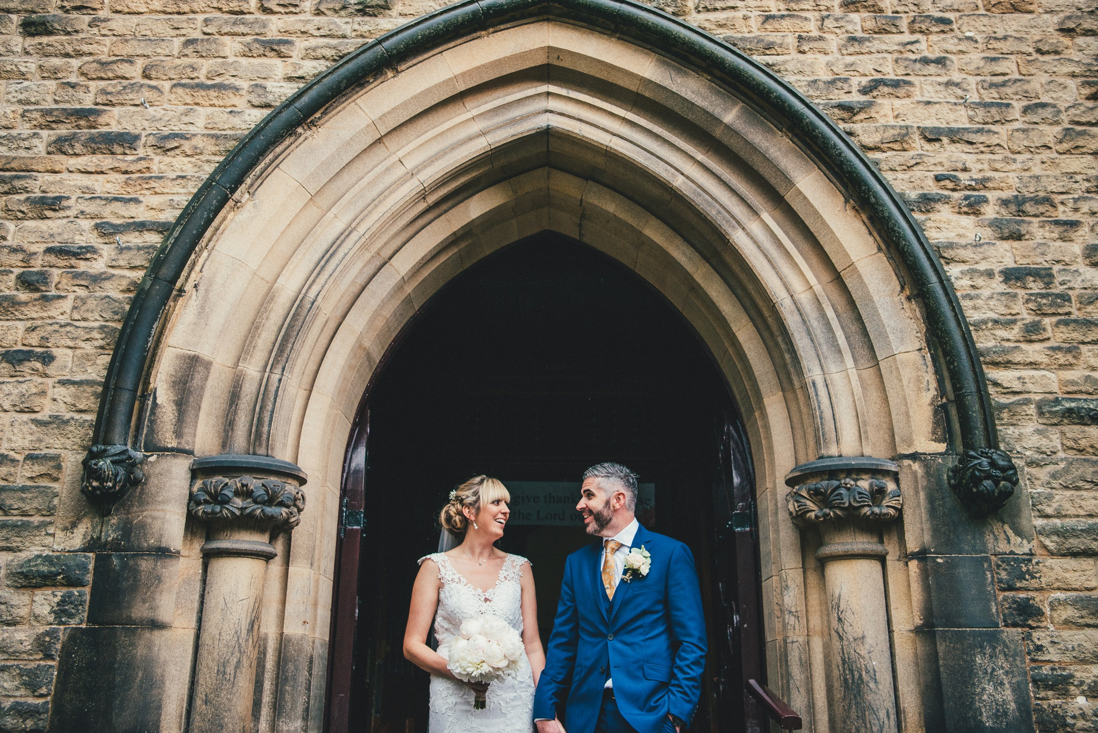 wedding photographer glossop_0073