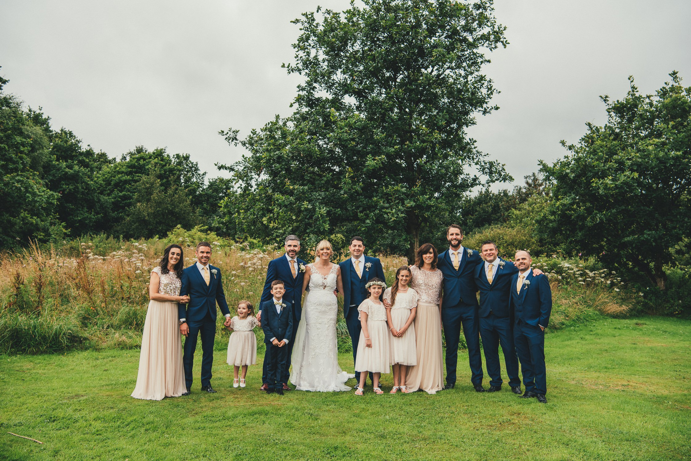wedding photographer glossop_0076
