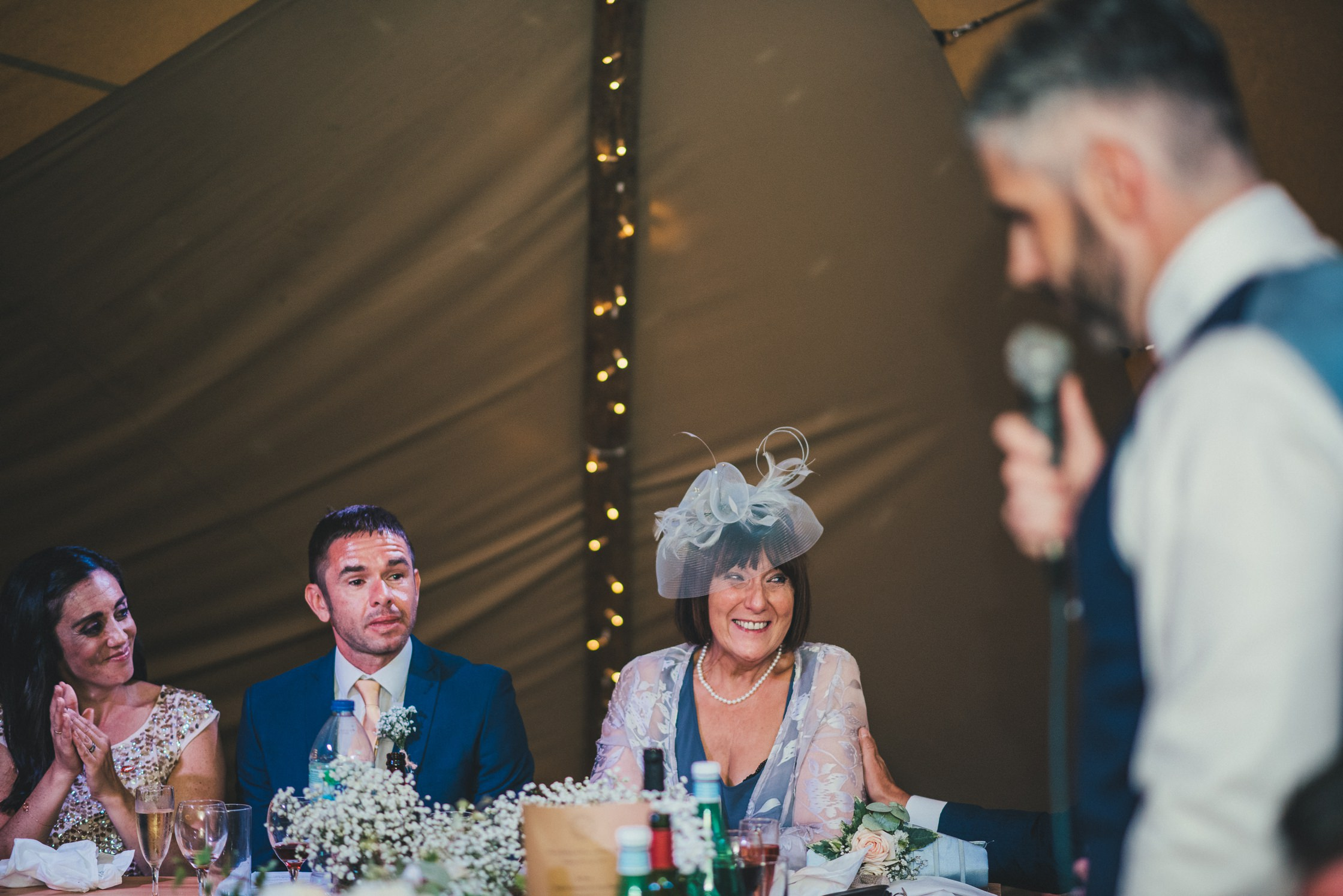 wedding photographer glossop_0094