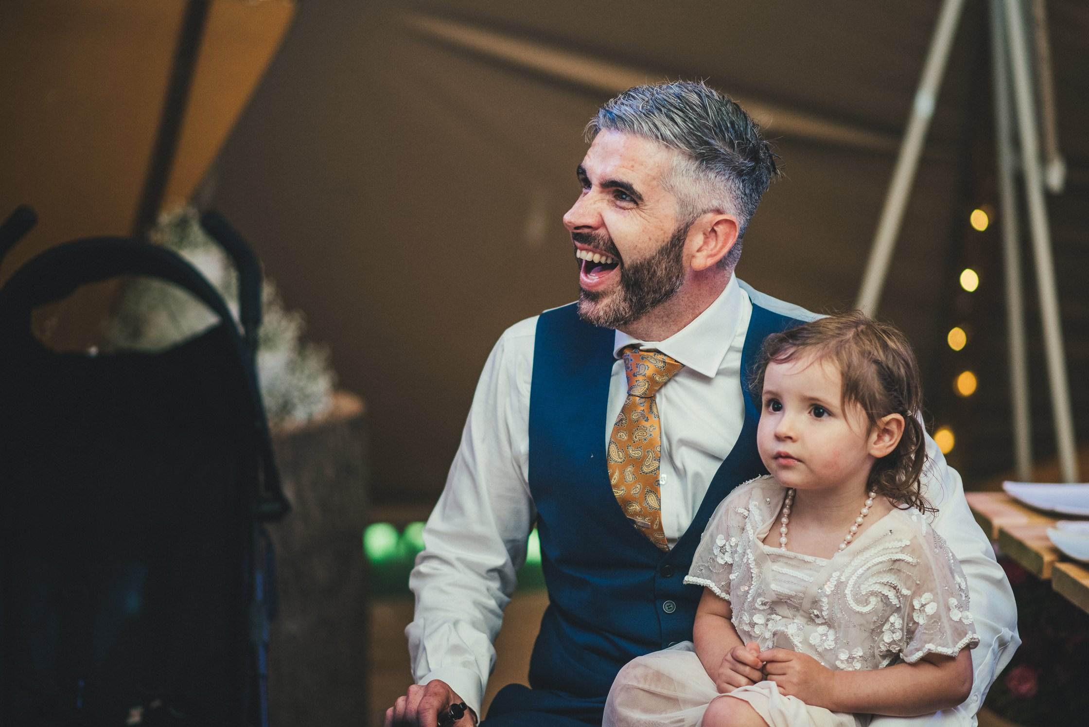 wedding photographer glossop_0096