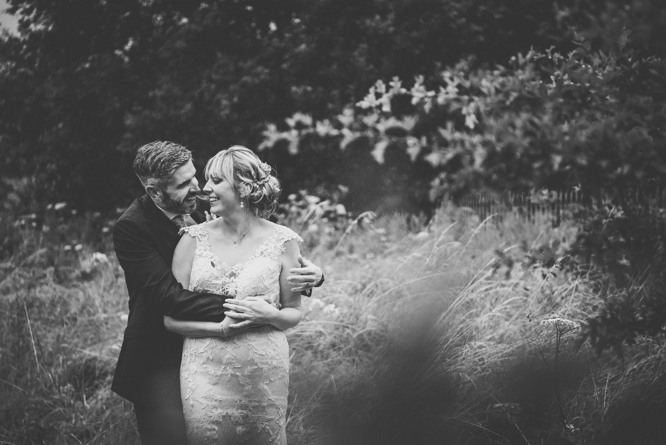 wedding photographer glossop_0102