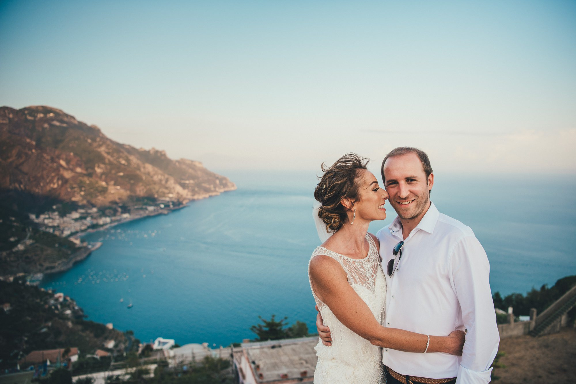 positano wedding photographer_0001
