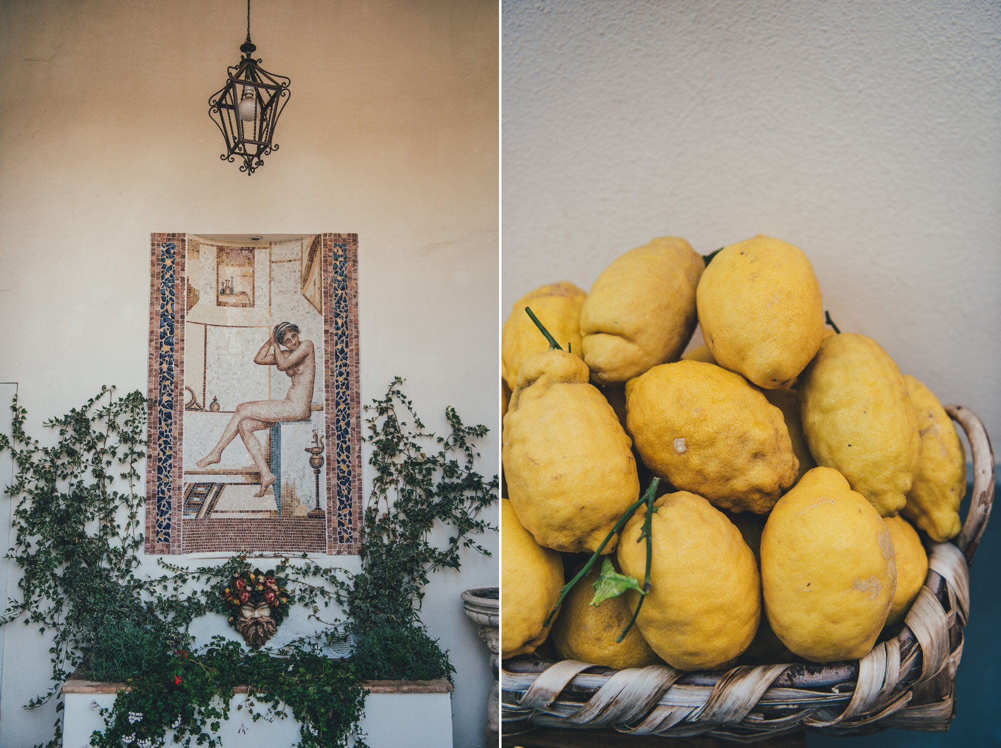 positano wedding photographer_0006