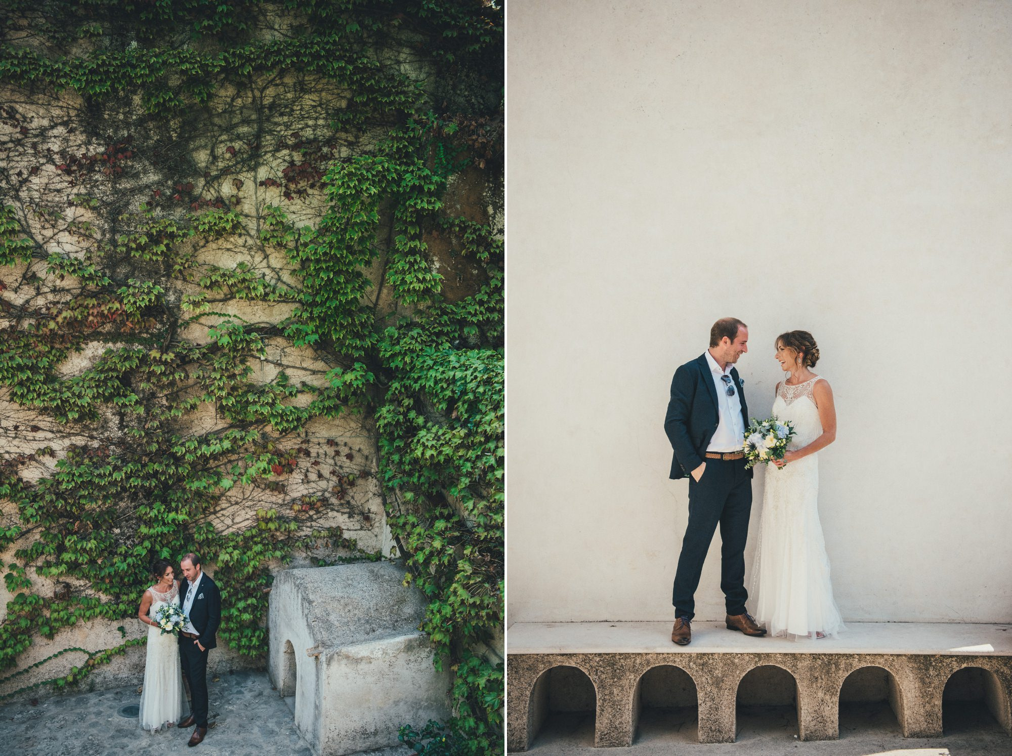 positano wedding photographer_0015
