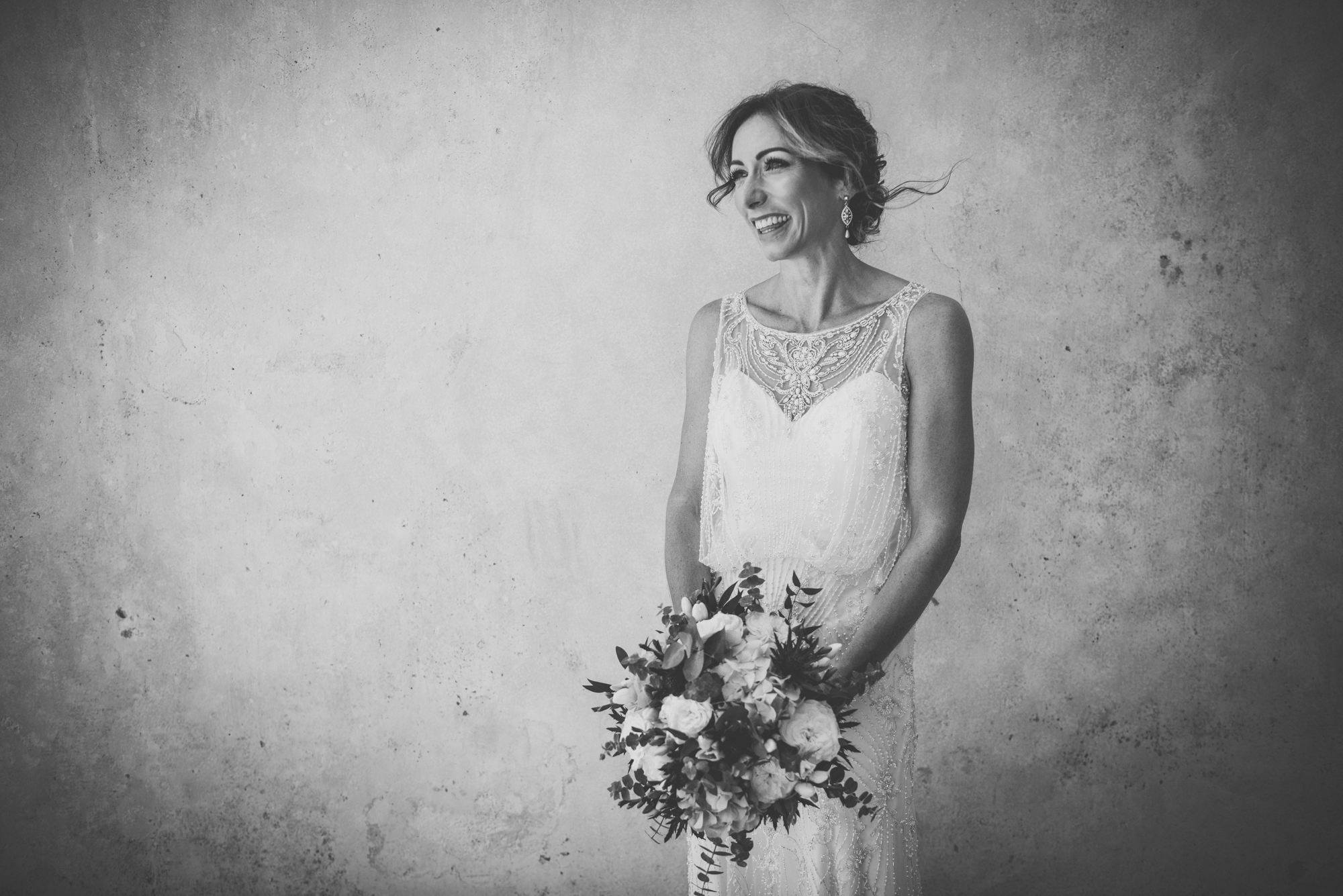 positano wedding photographer_0017