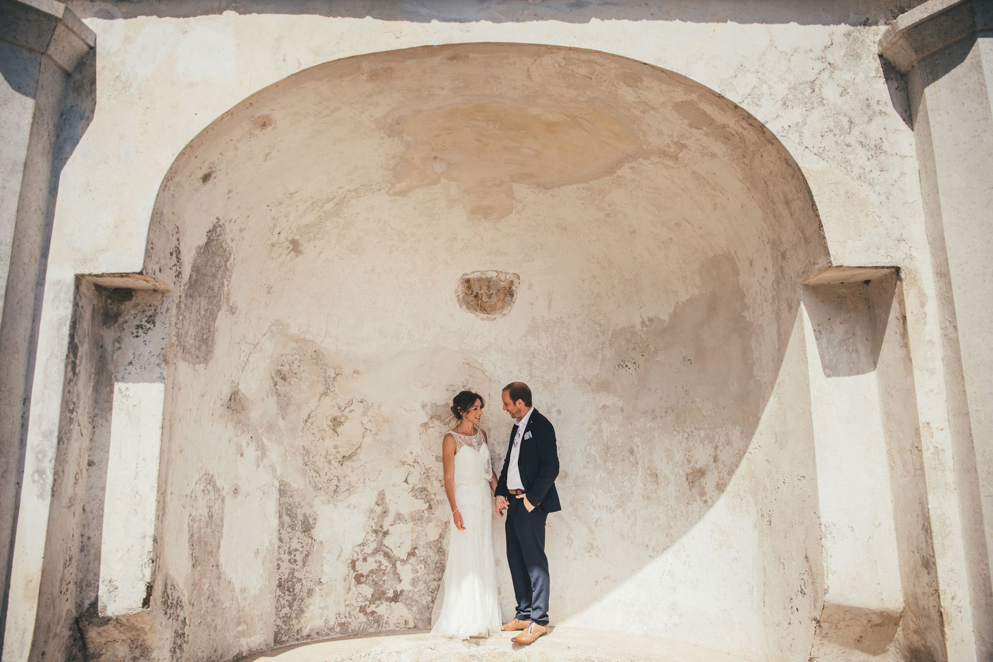 positano wedding photographer_0022
