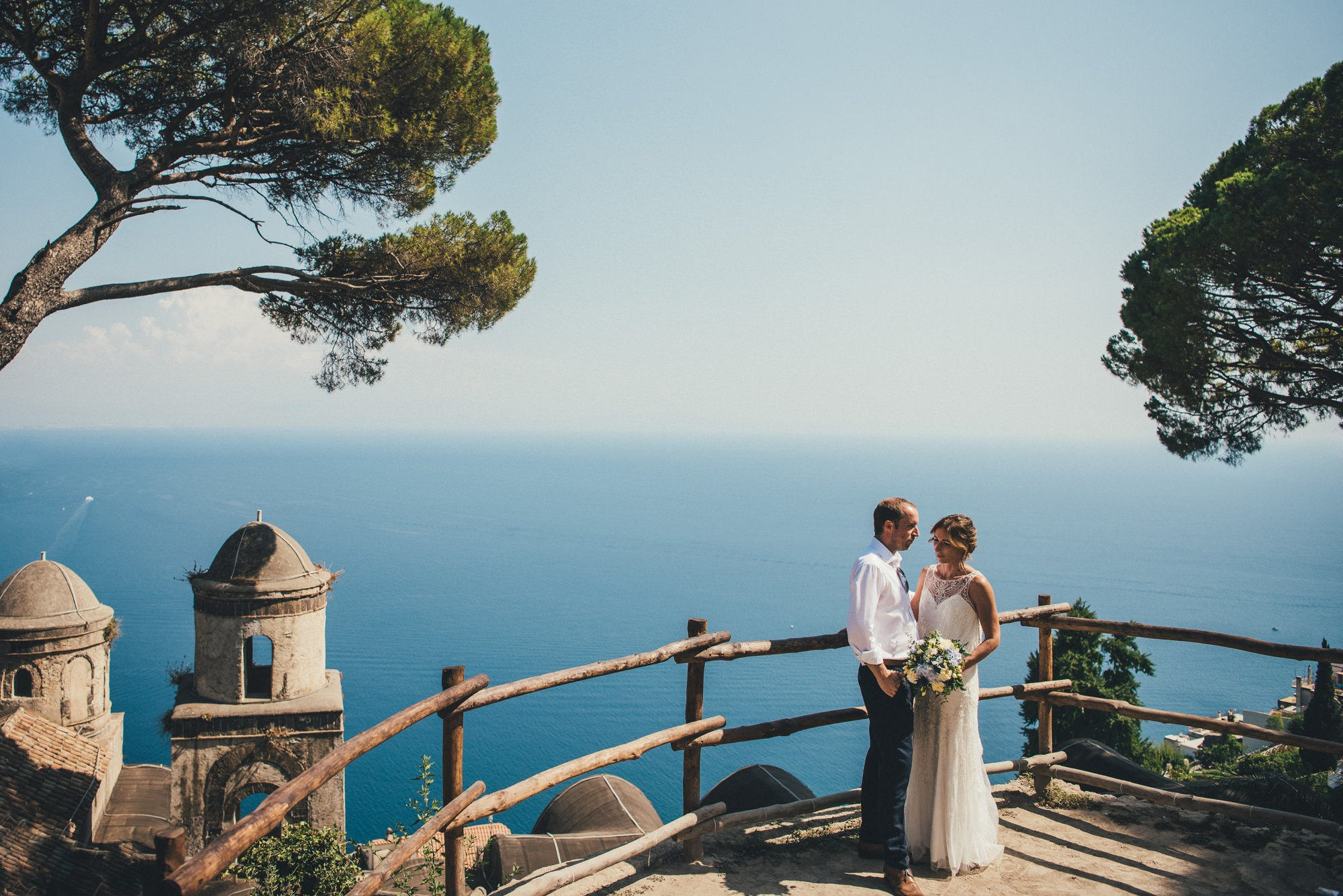 positano wedding photographer_0025