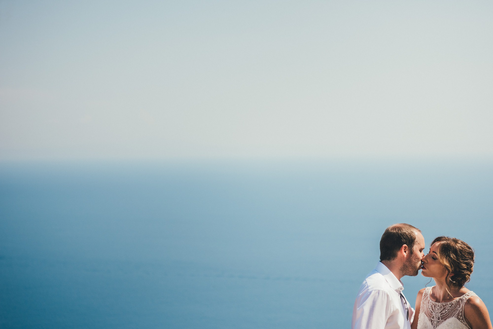 positano wedding photographer_0026