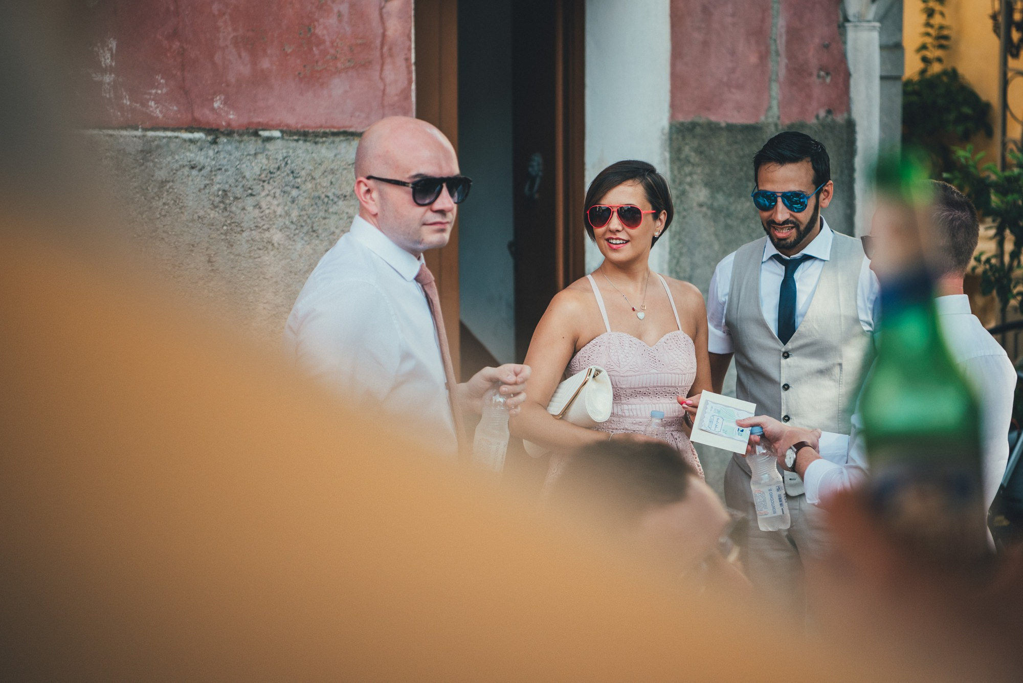 positano wedding photographer_0030