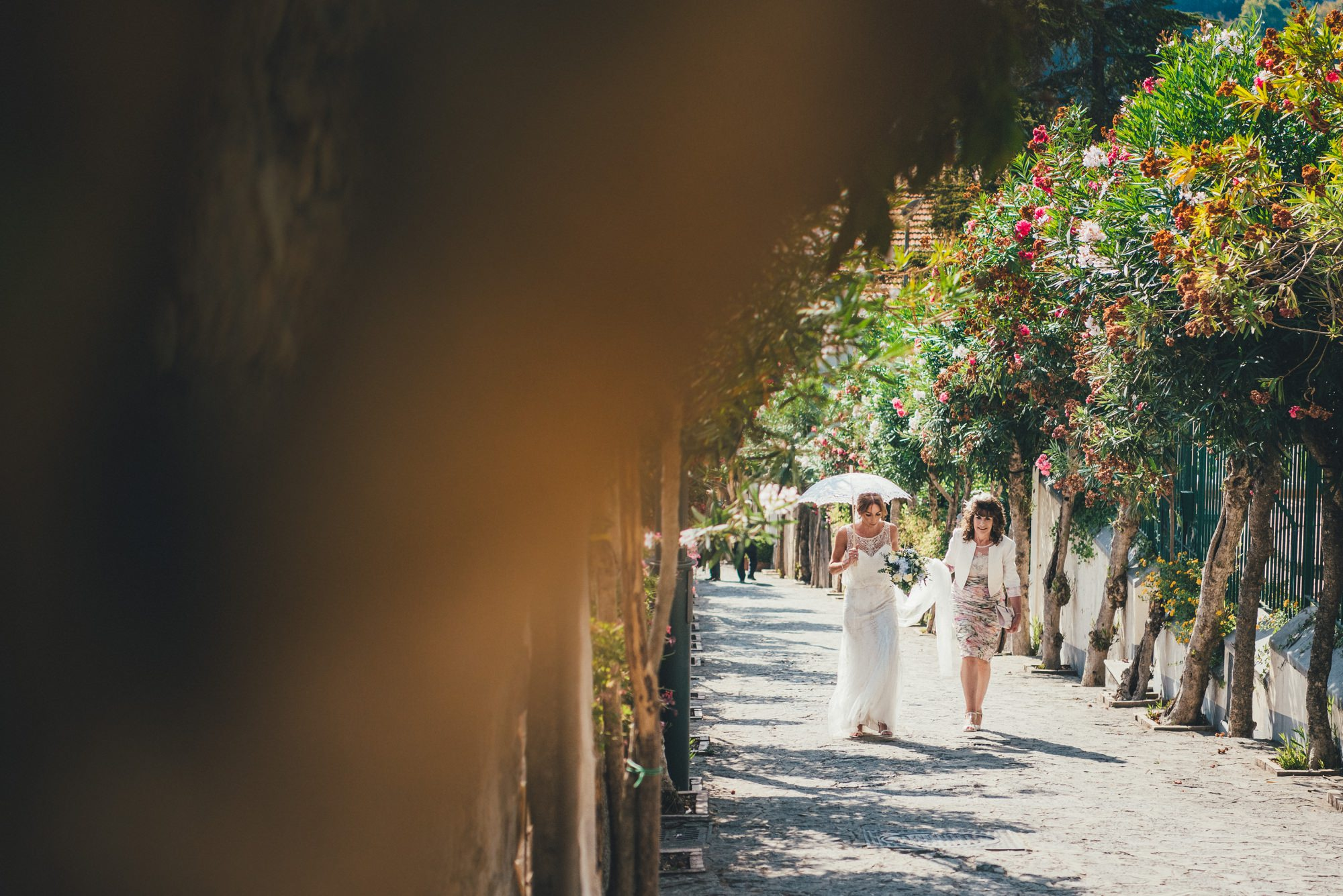 positano wedding photographer_0031