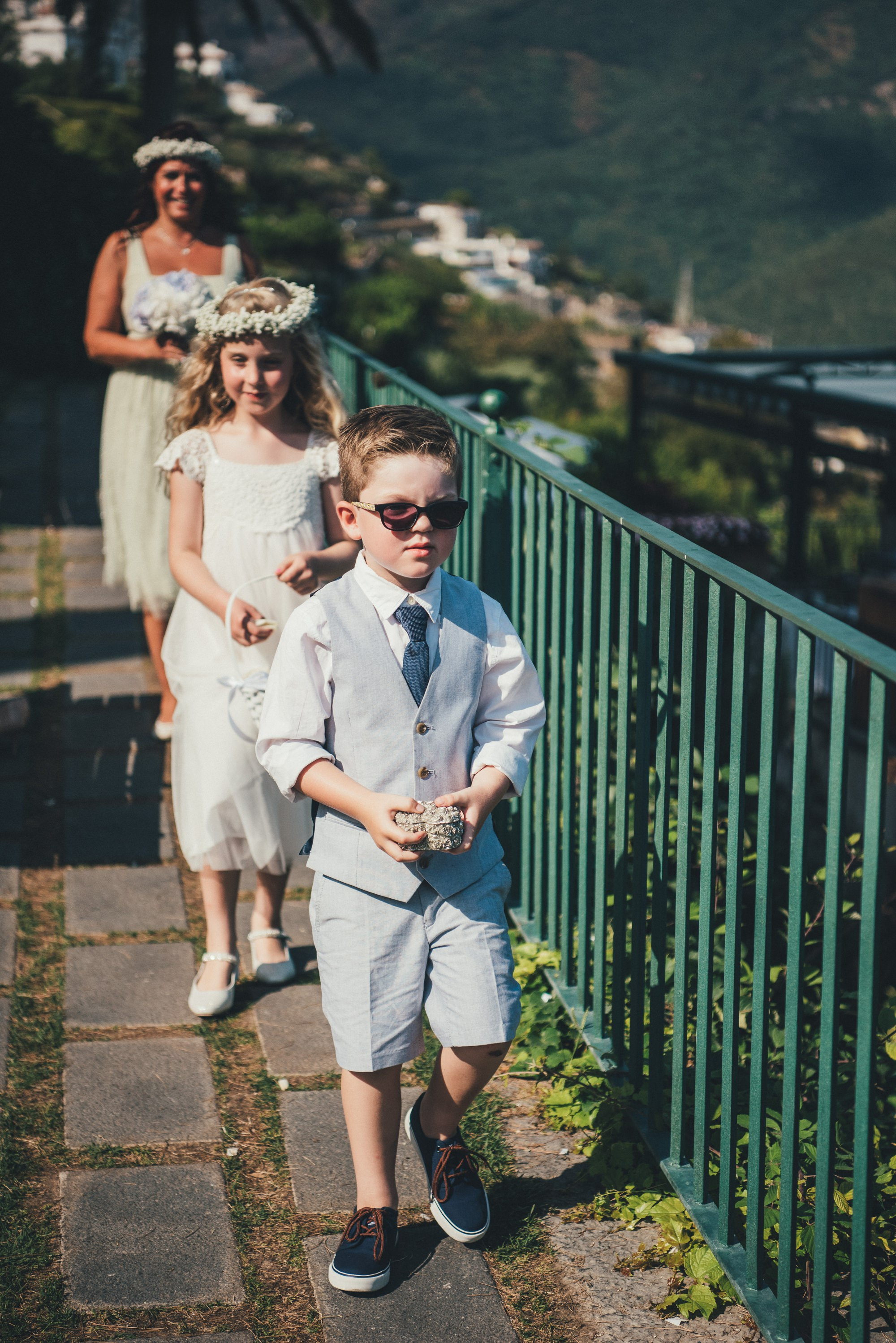 positano wedding photographer_0032