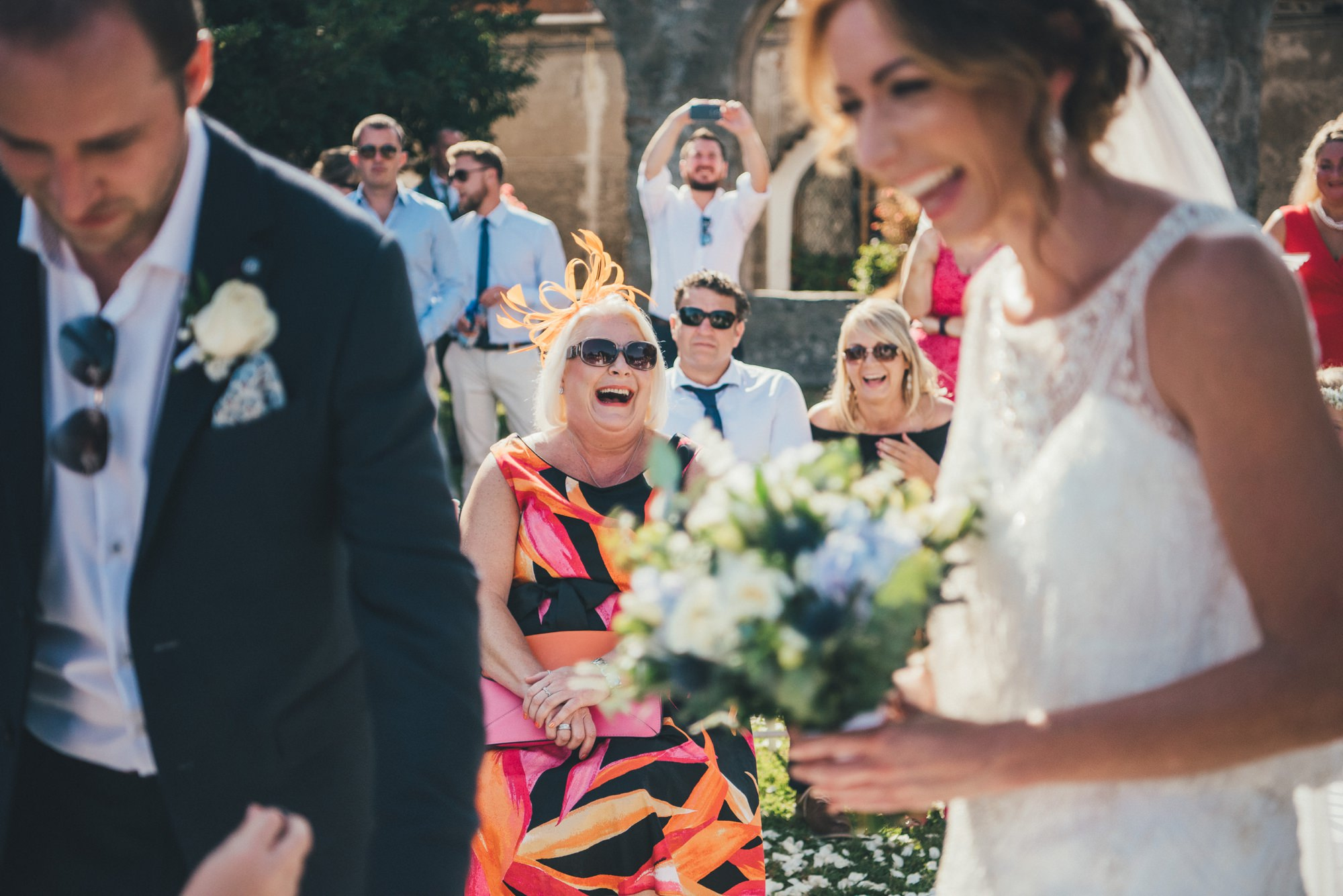 positano wedding photographer_0034