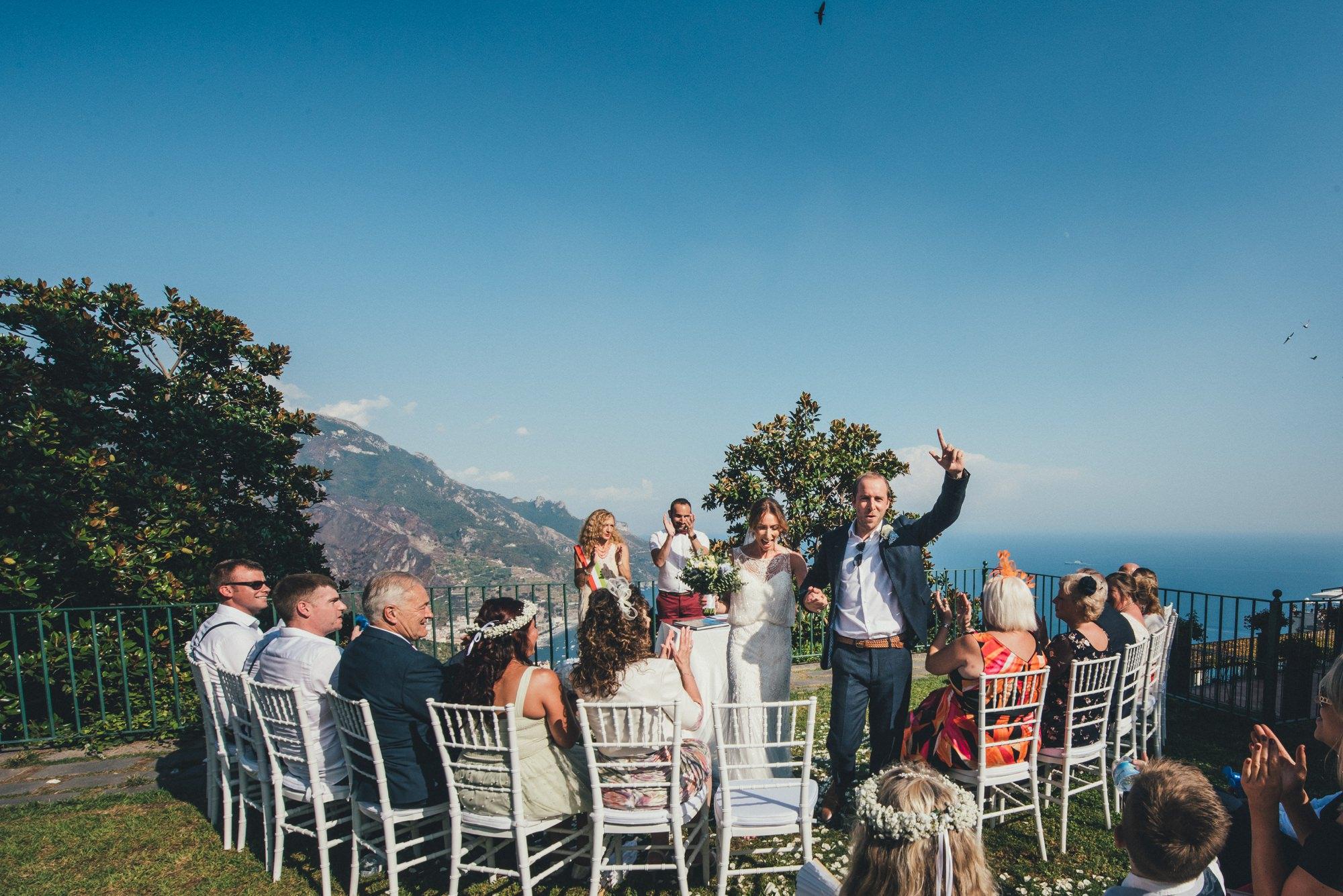 positano wedding photographer_0036