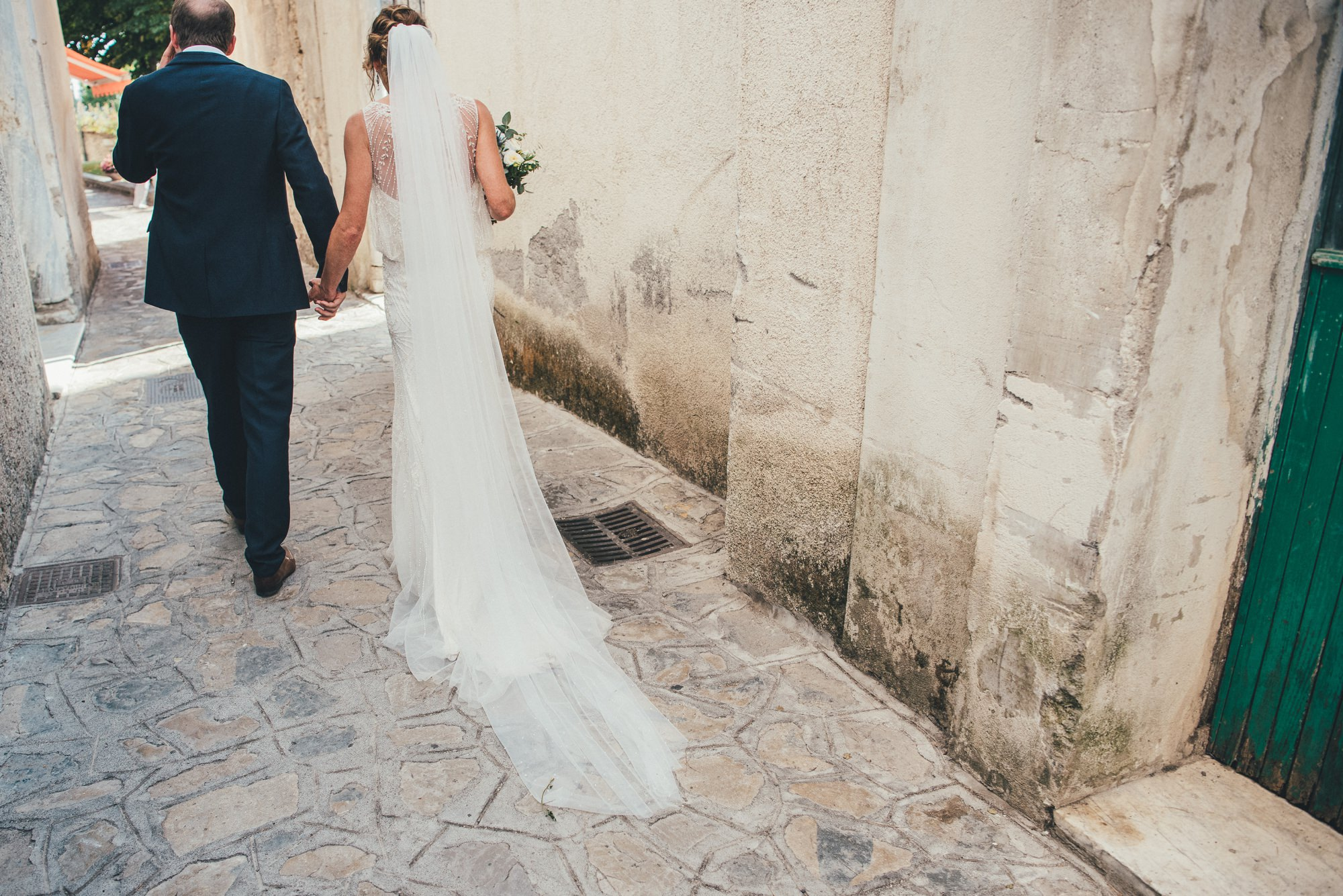 positano wedding photographer_0037