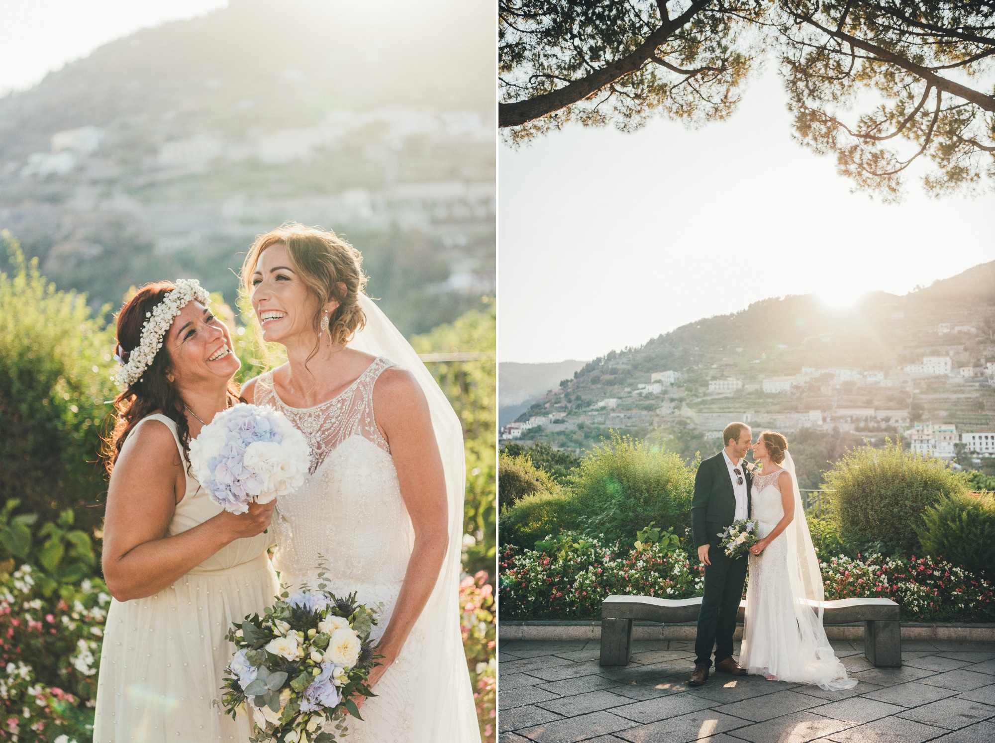 positano wedding photographer_0045