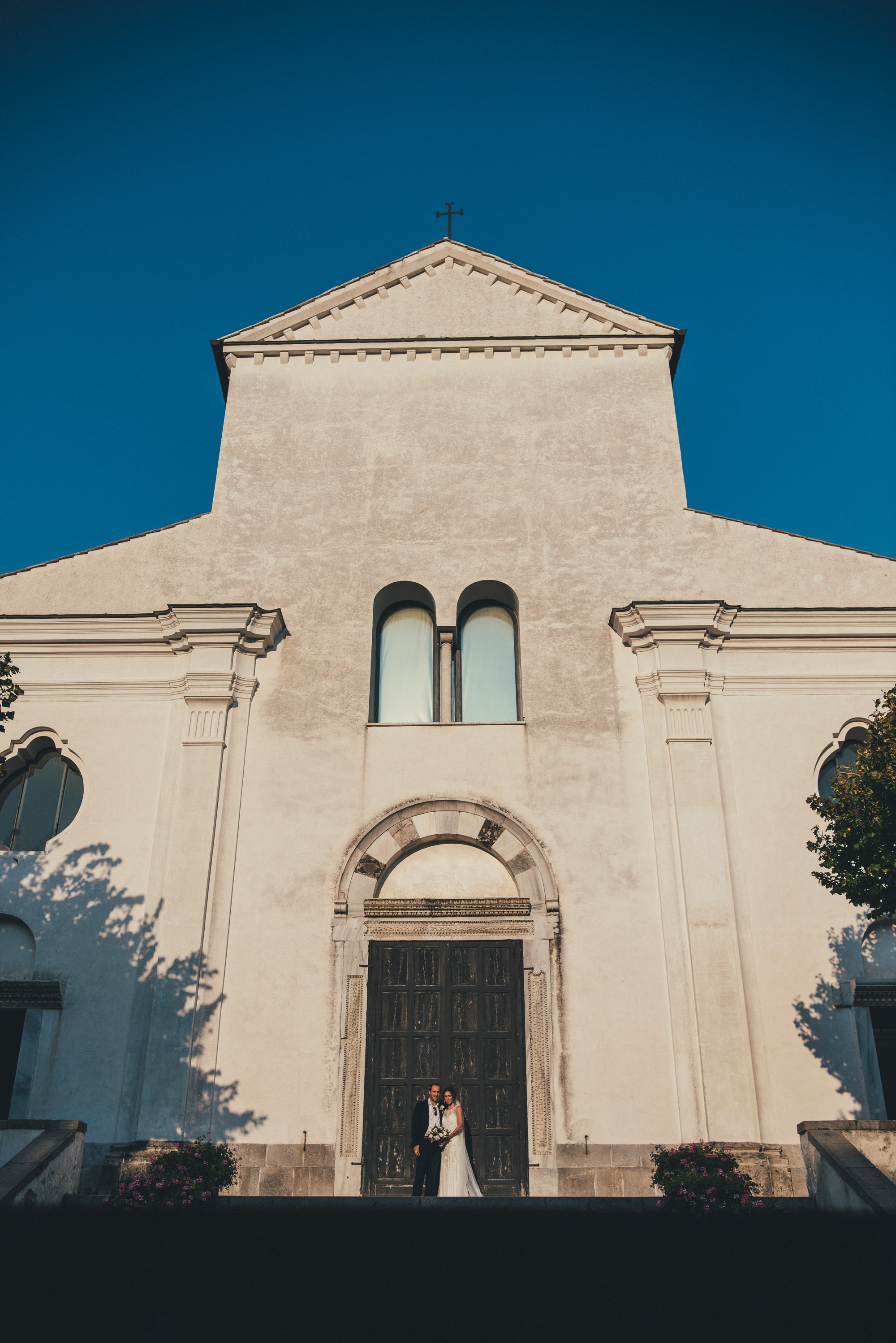 positano wedding photographer_0047