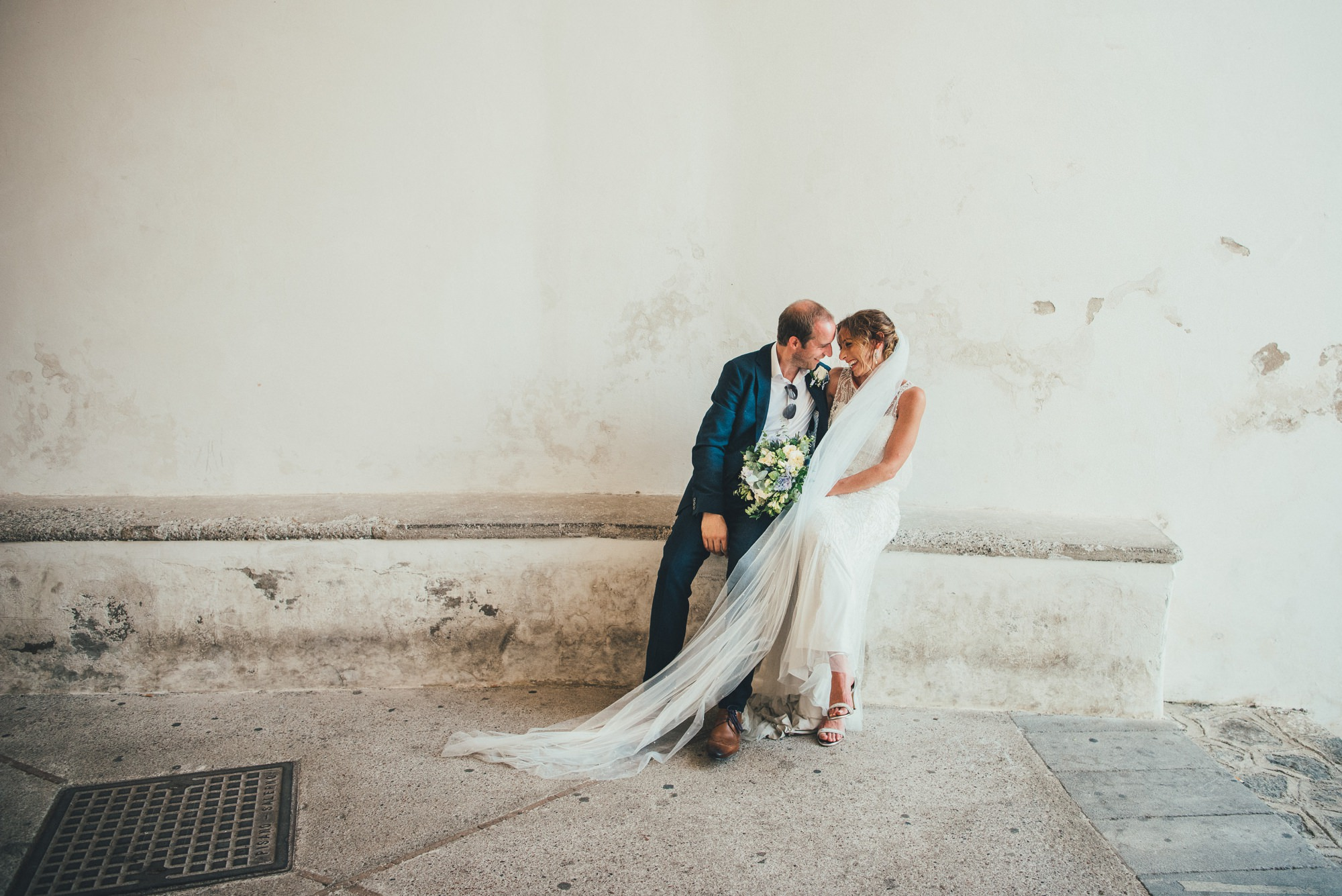 positano wedding photographer_0048