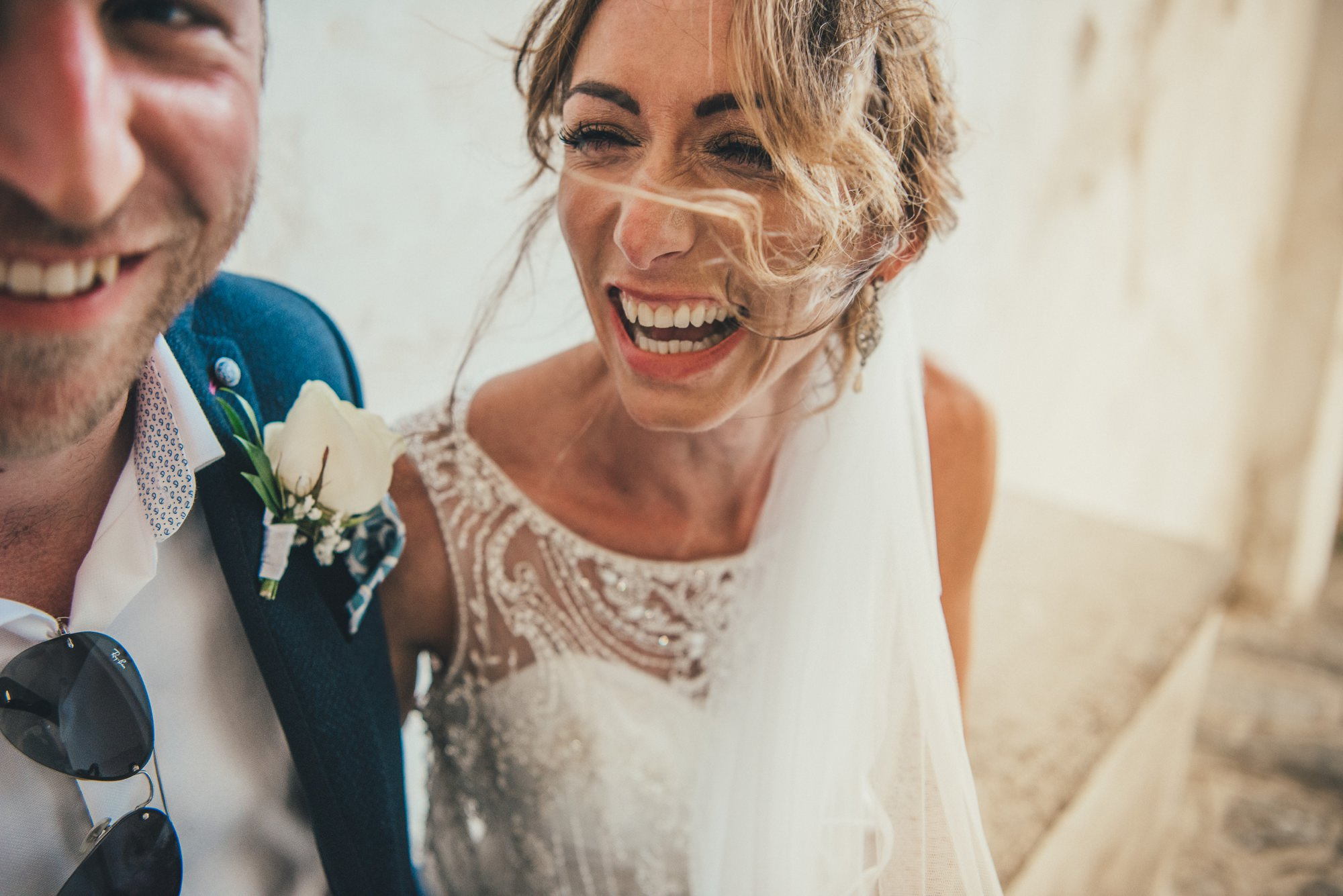 positano wedding photographer_0049